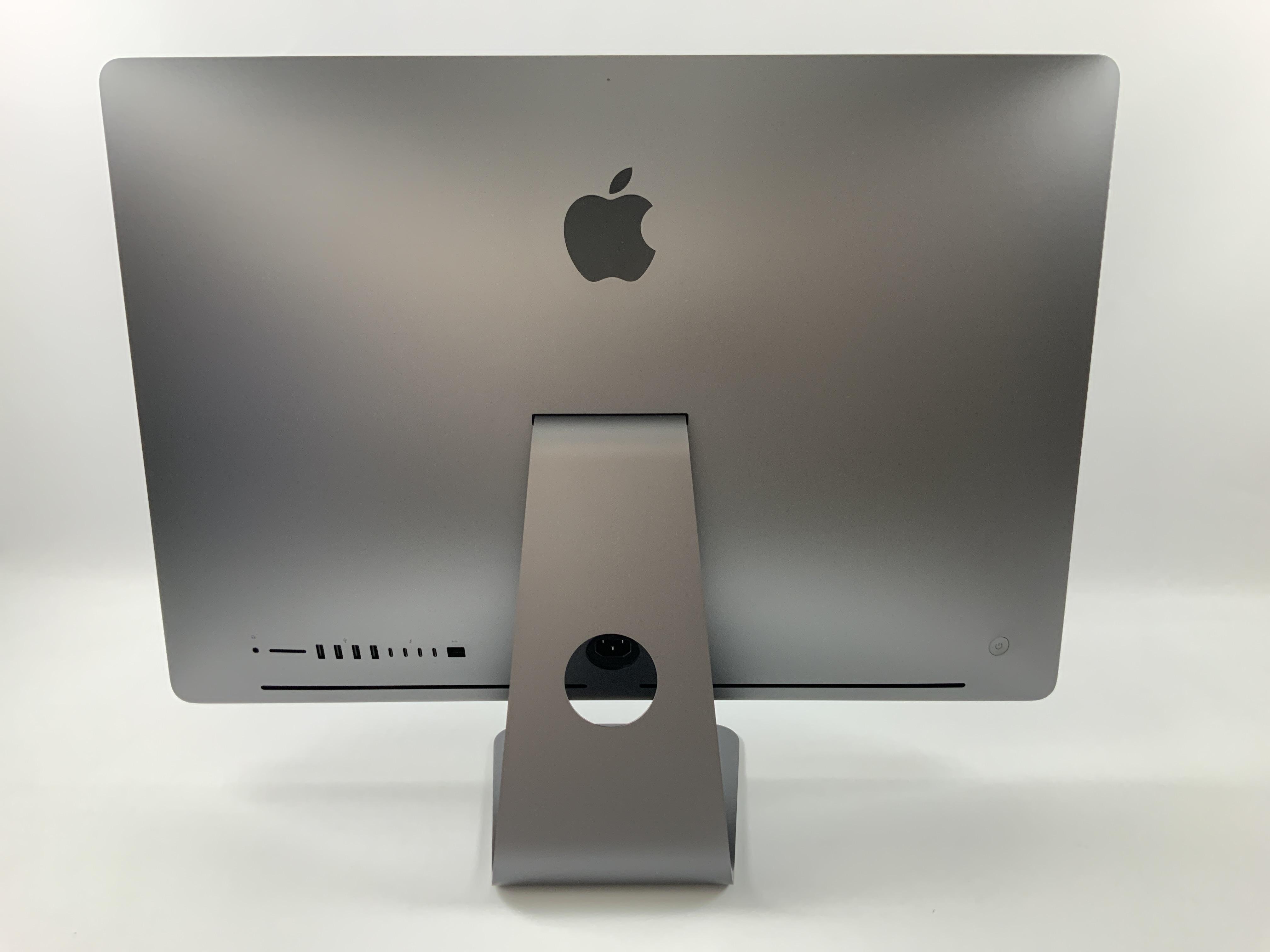 iMac Pro 2017 (Intel 8-Core Xeon W 3.2 GHz 32 GB RAM 1 TB SSD), Intel 8-Core Xeon W 3.2 GHz, 32 GB RAM, 1 TB SSD, Bild 2