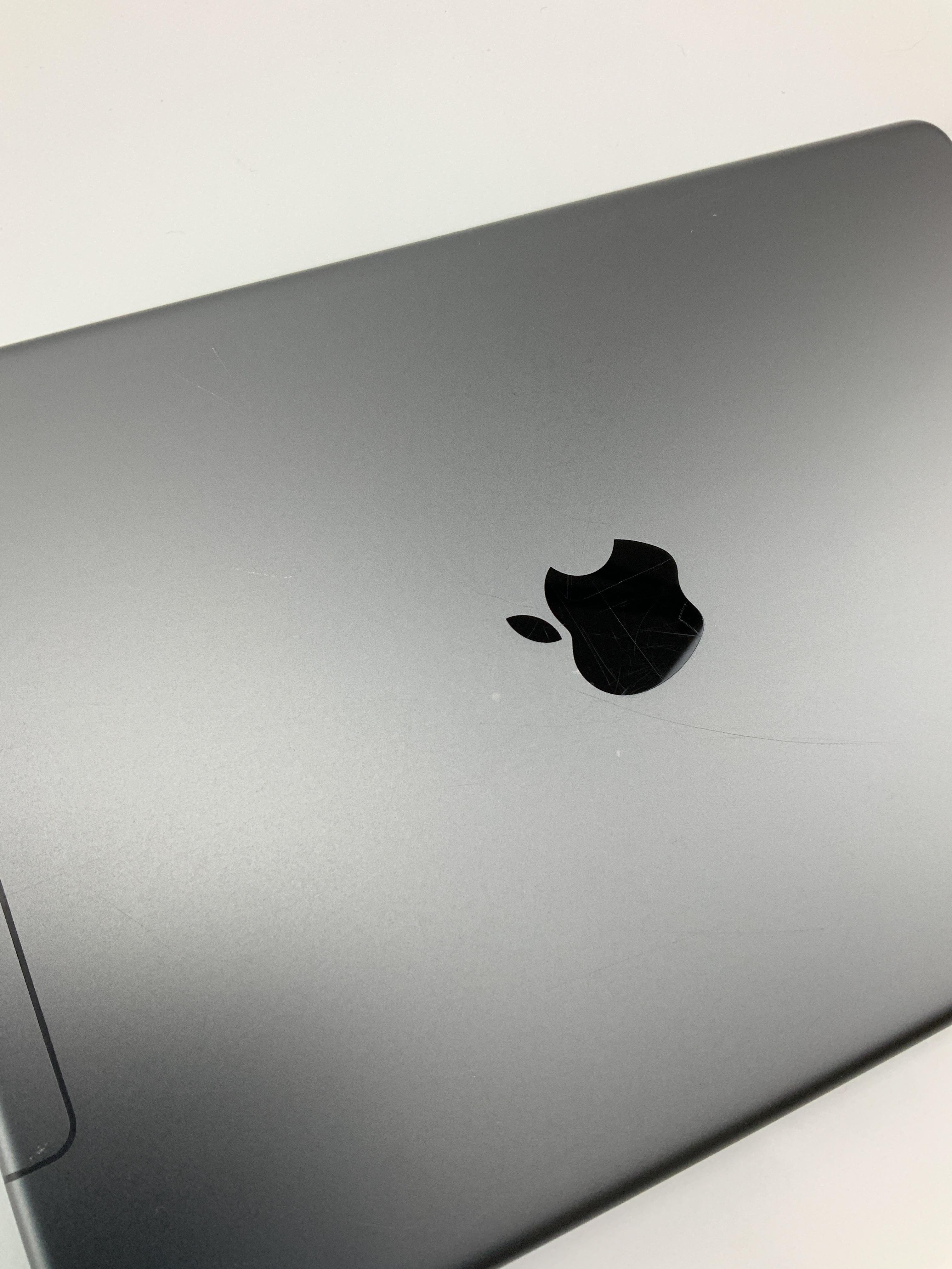iPad Air 3 Wi-Fi + Cellular 256GB, 256GB, Space Gray, bild 4