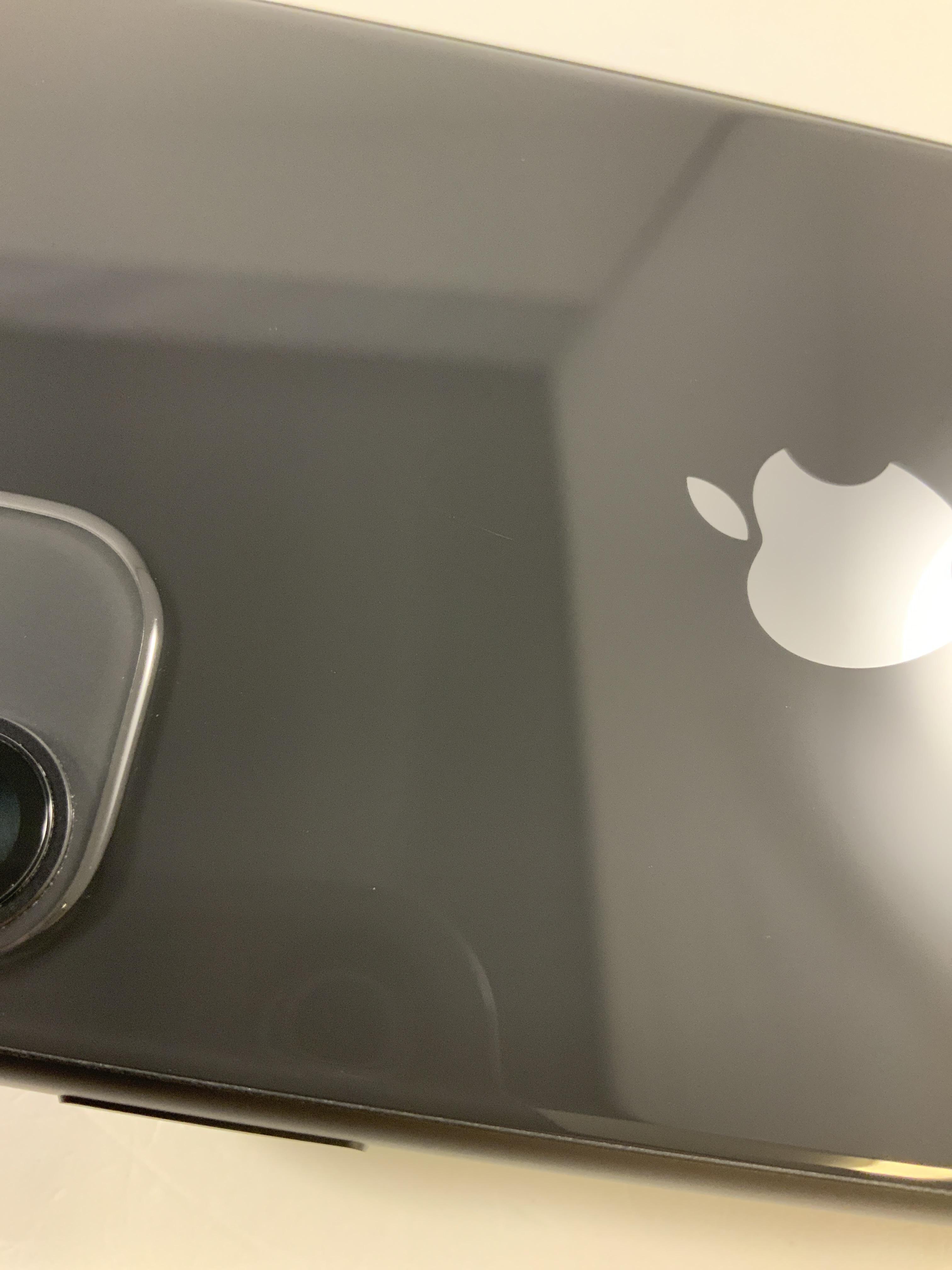 iPhone 11 64GB, 64GB, Black, Bild 4