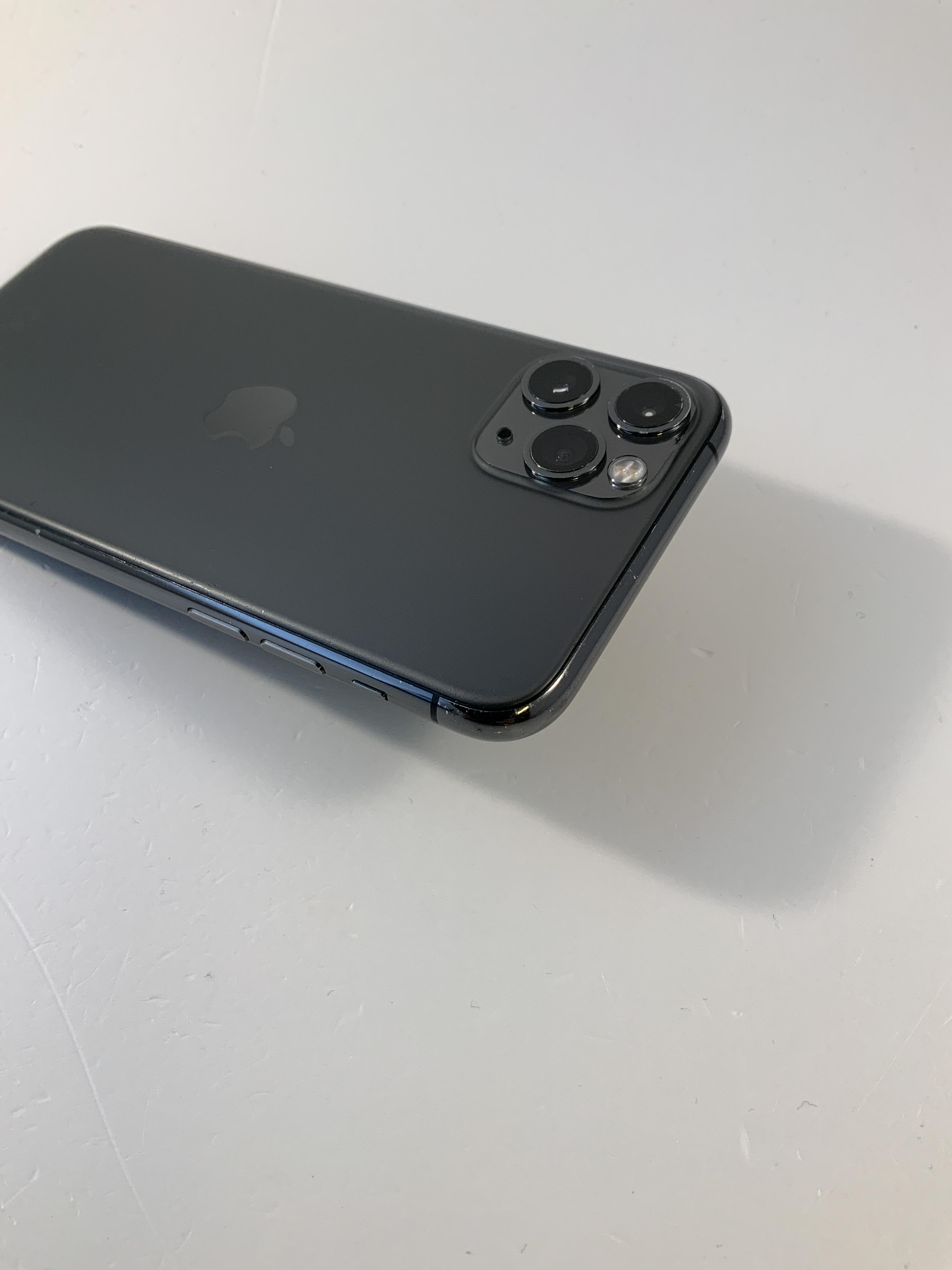 iPhone 11 Pro 256GB, 256GB, Space Gray, Bild 3