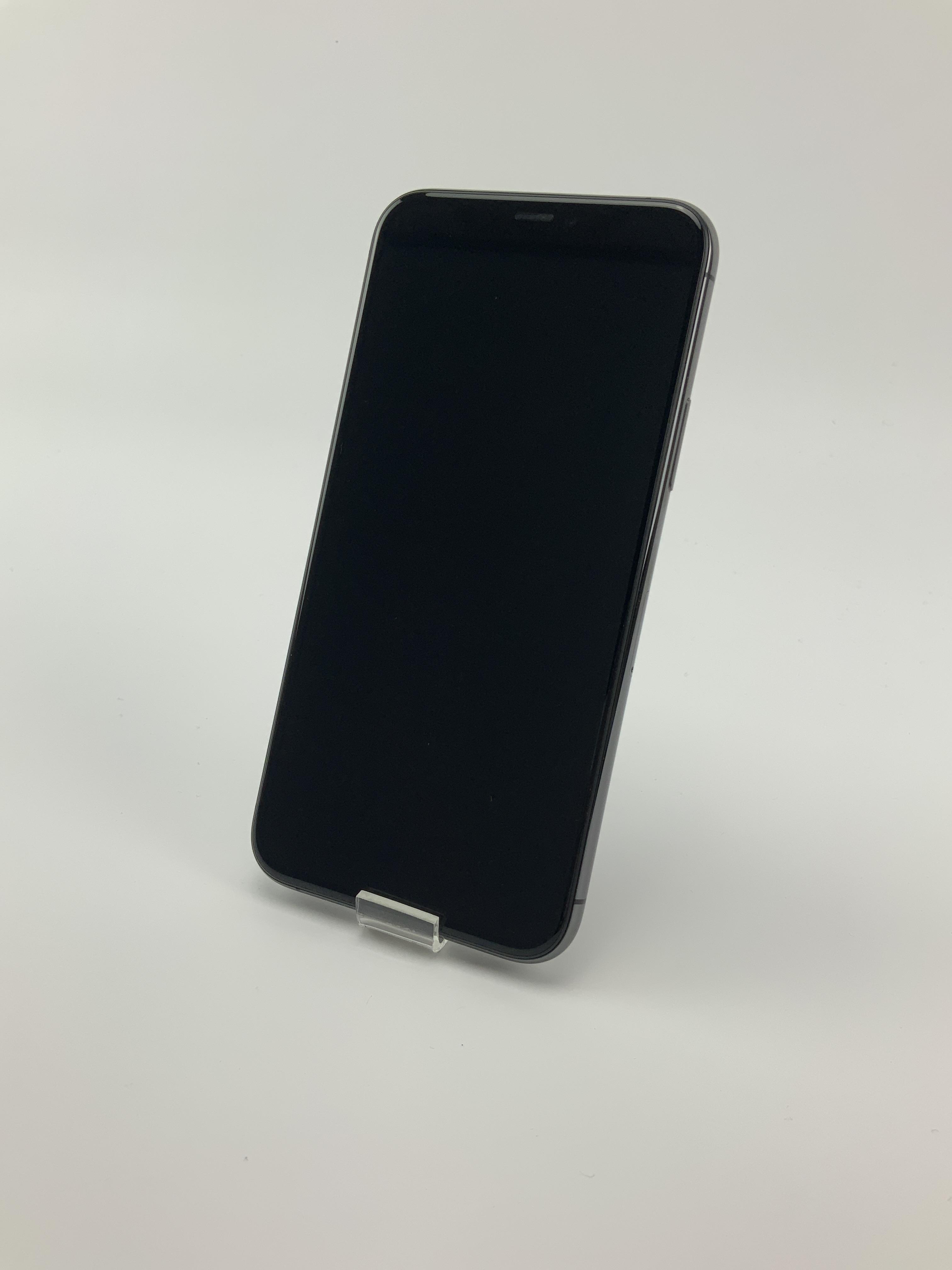 iPhone 11 Pro 64GB, 64GB, Space Gray, immagine 1