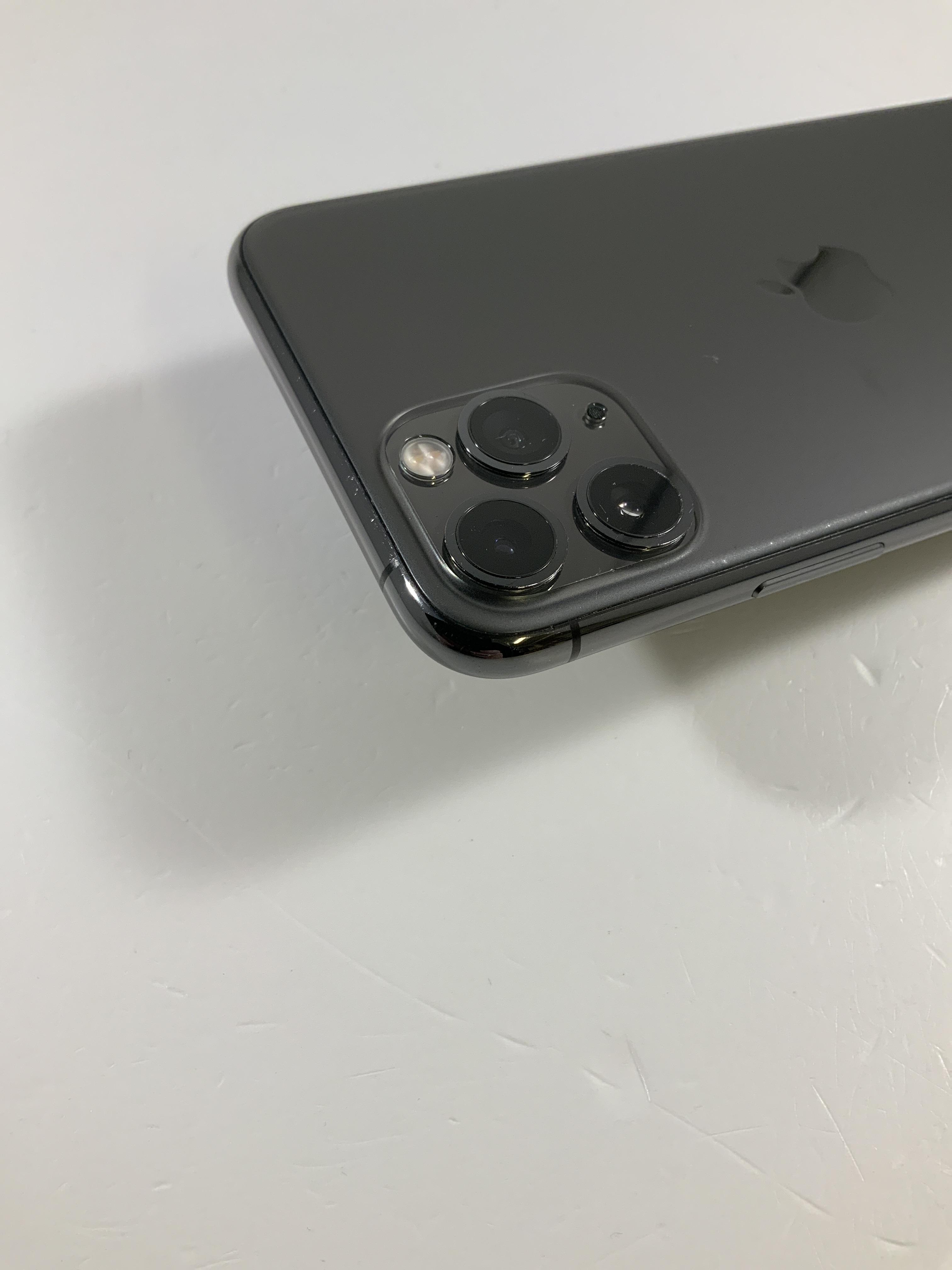iPhone 11 Pro 64GB, 64GB, Space Gray, image 3