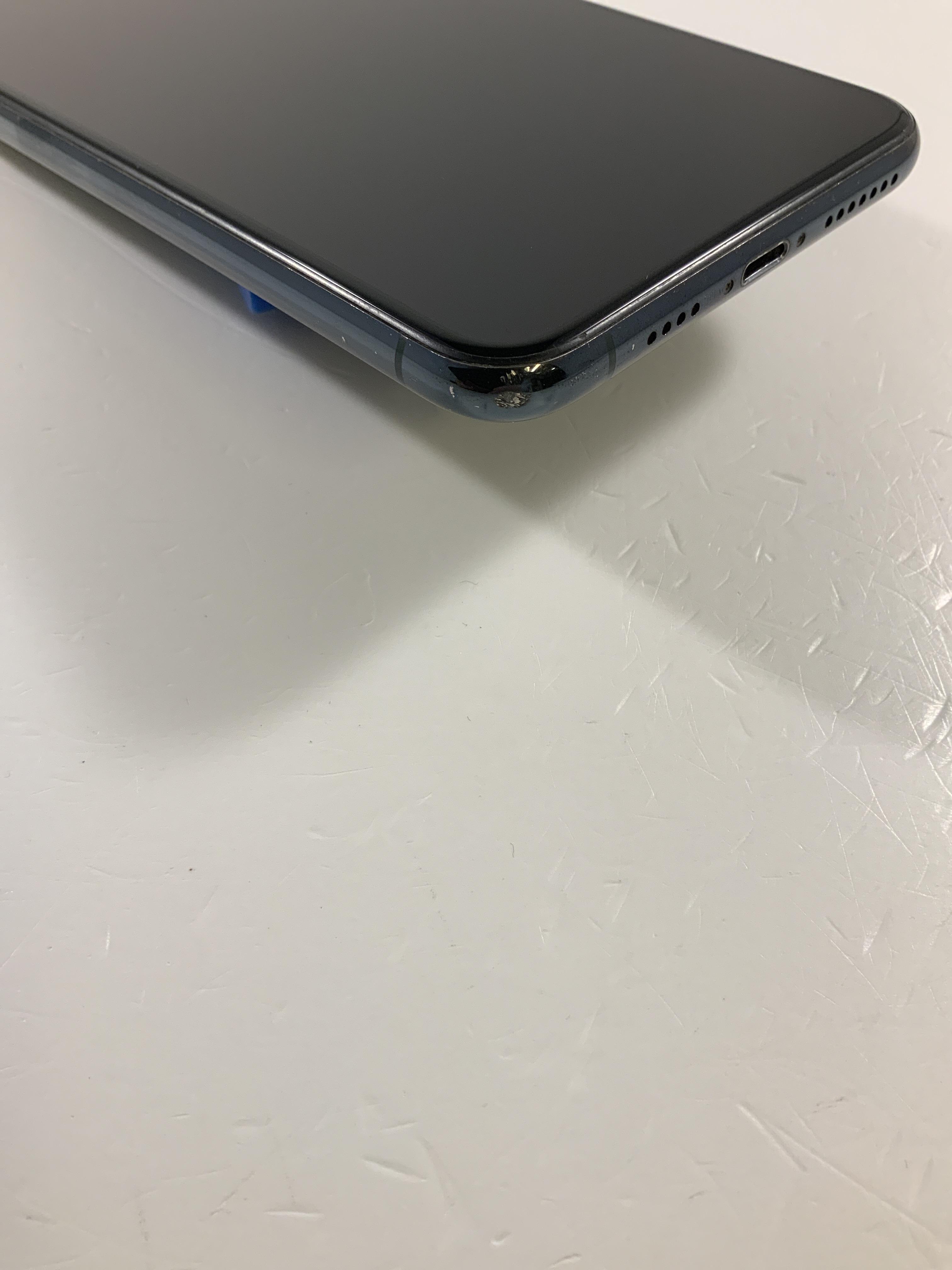 iPhone 11 Pro Max 64GB, 64GB, Midnight Green, image 4