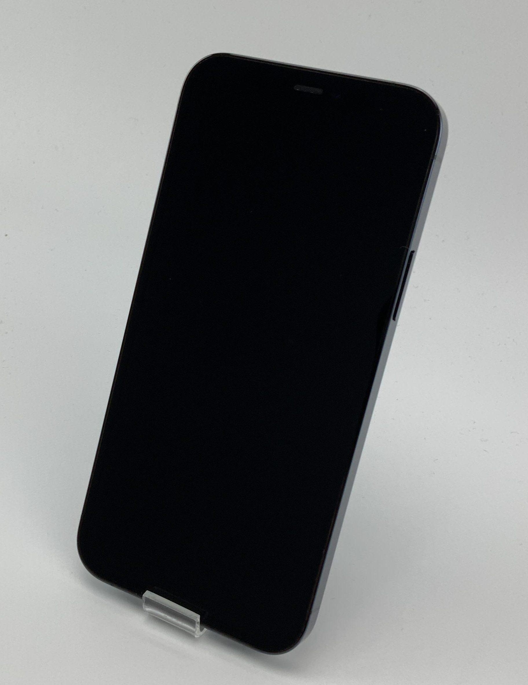 iPhone 12 Pro 256GB, 256GB, Pacific Blue, imagen 1