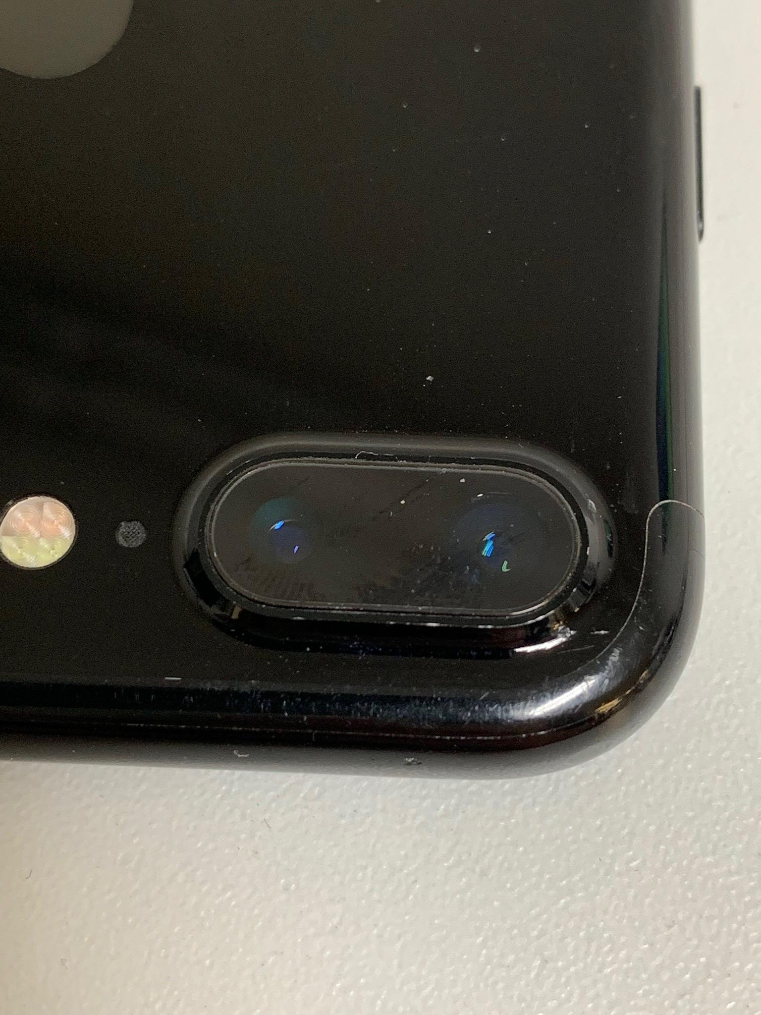 iPhone 7 Plus 128GB, 128 GB, Jet Black, Bild 4