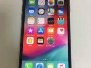 iPhone 8 64GB, 64 GB, Space Grey