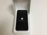 iPhone SE 16GB, 16 GB, Space Grau