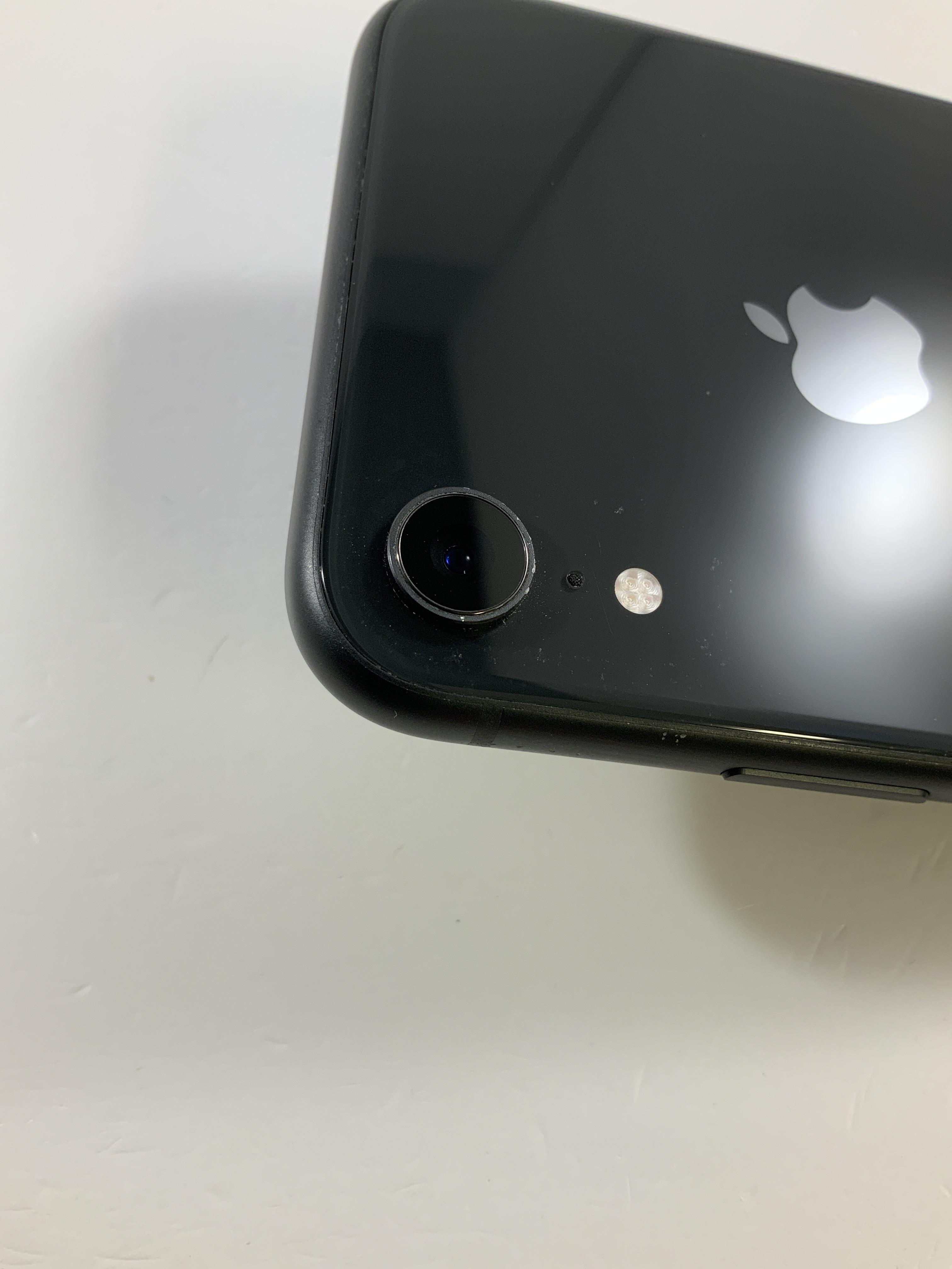 iPhone XR 128GB, 128GB, Black, Bild 5