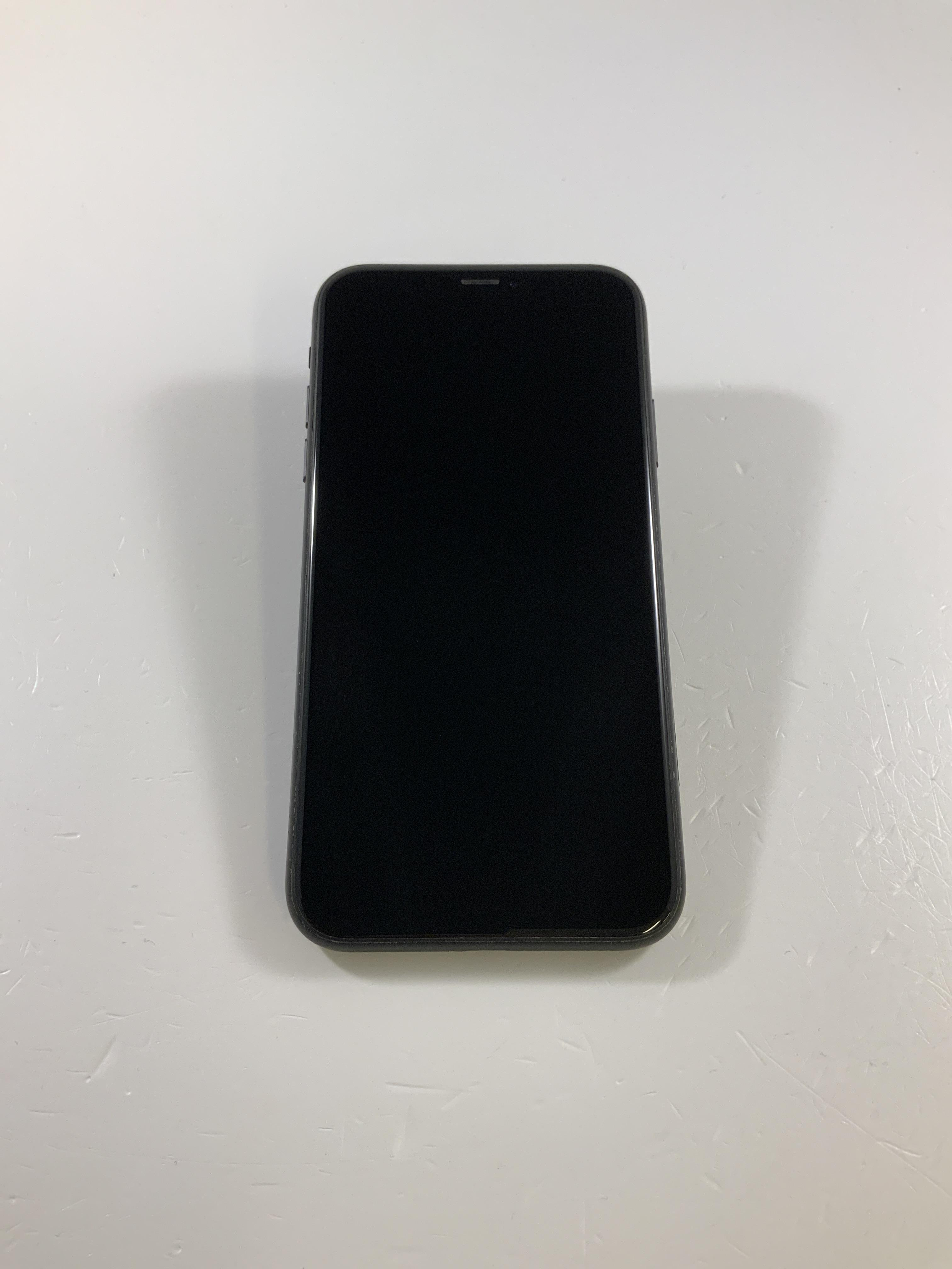 iPhone XR 128GB, 128GB, Black, Bild 1