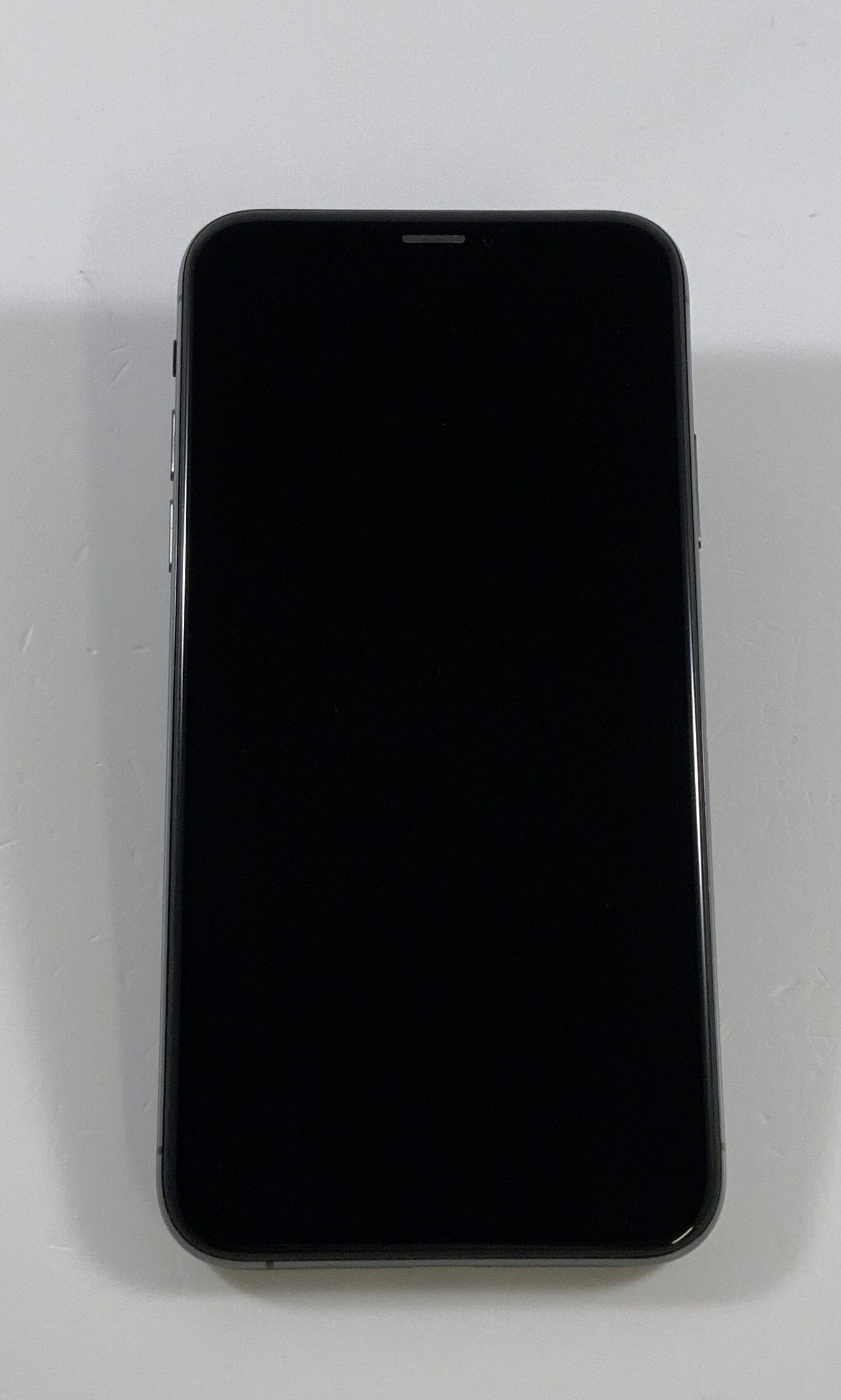 iPhone XS 256GB, 256GB, Space Gray, immagine 1