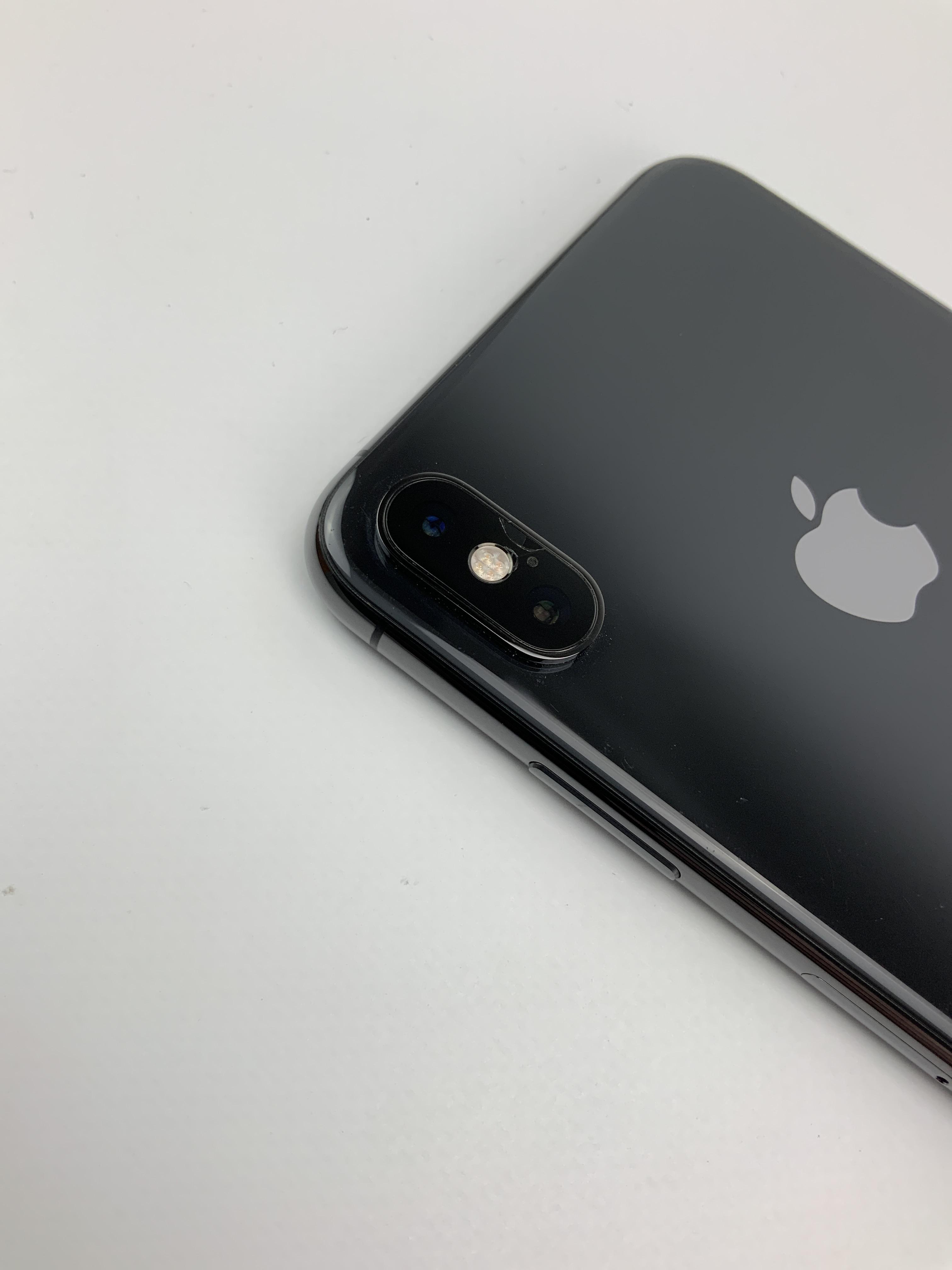 iPhone XS Max 256GB, 256GB, Space Gray, immagine 3