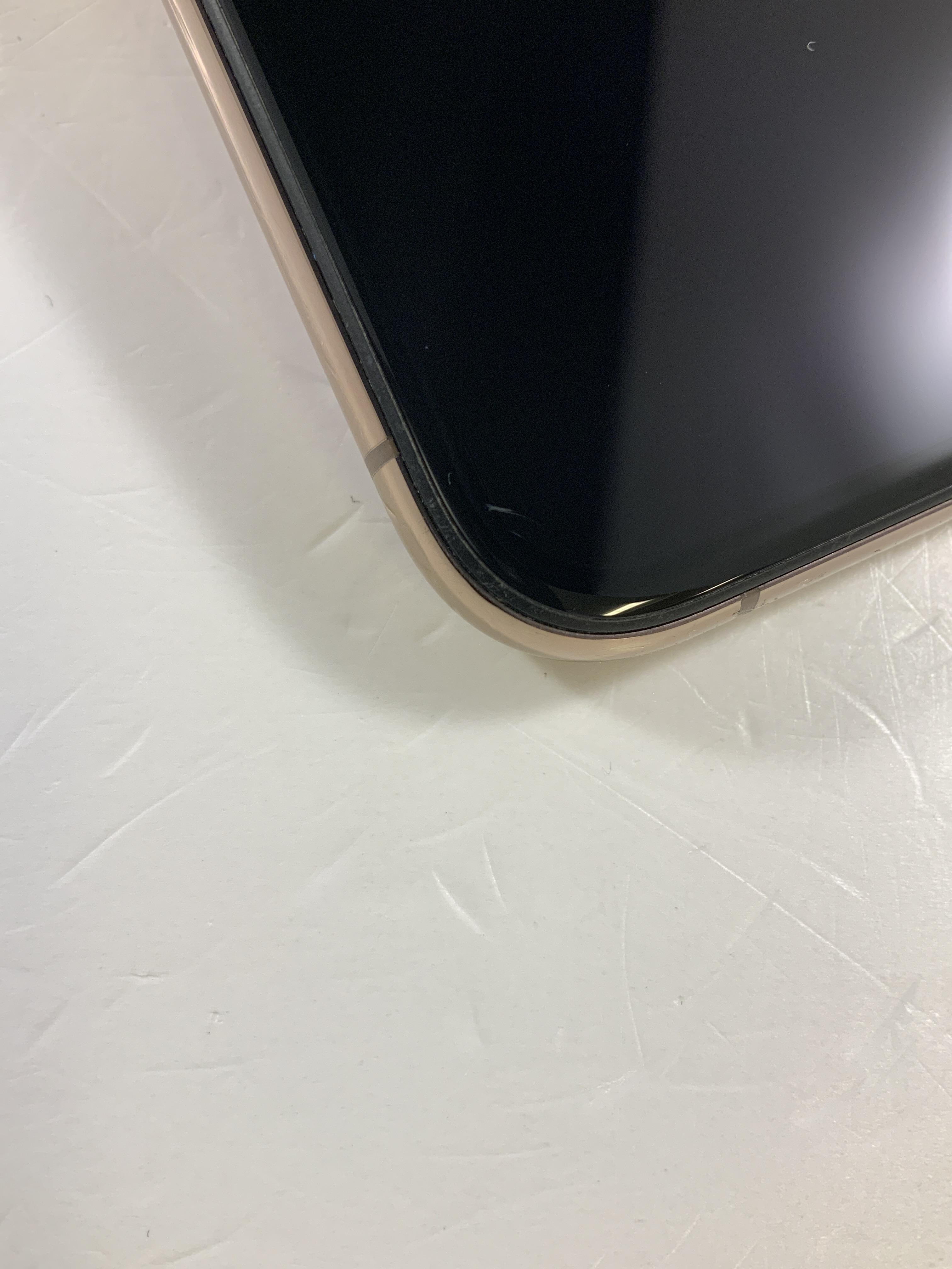 iPhone XS Max 64GB, 64GB, Gold, immagine 3