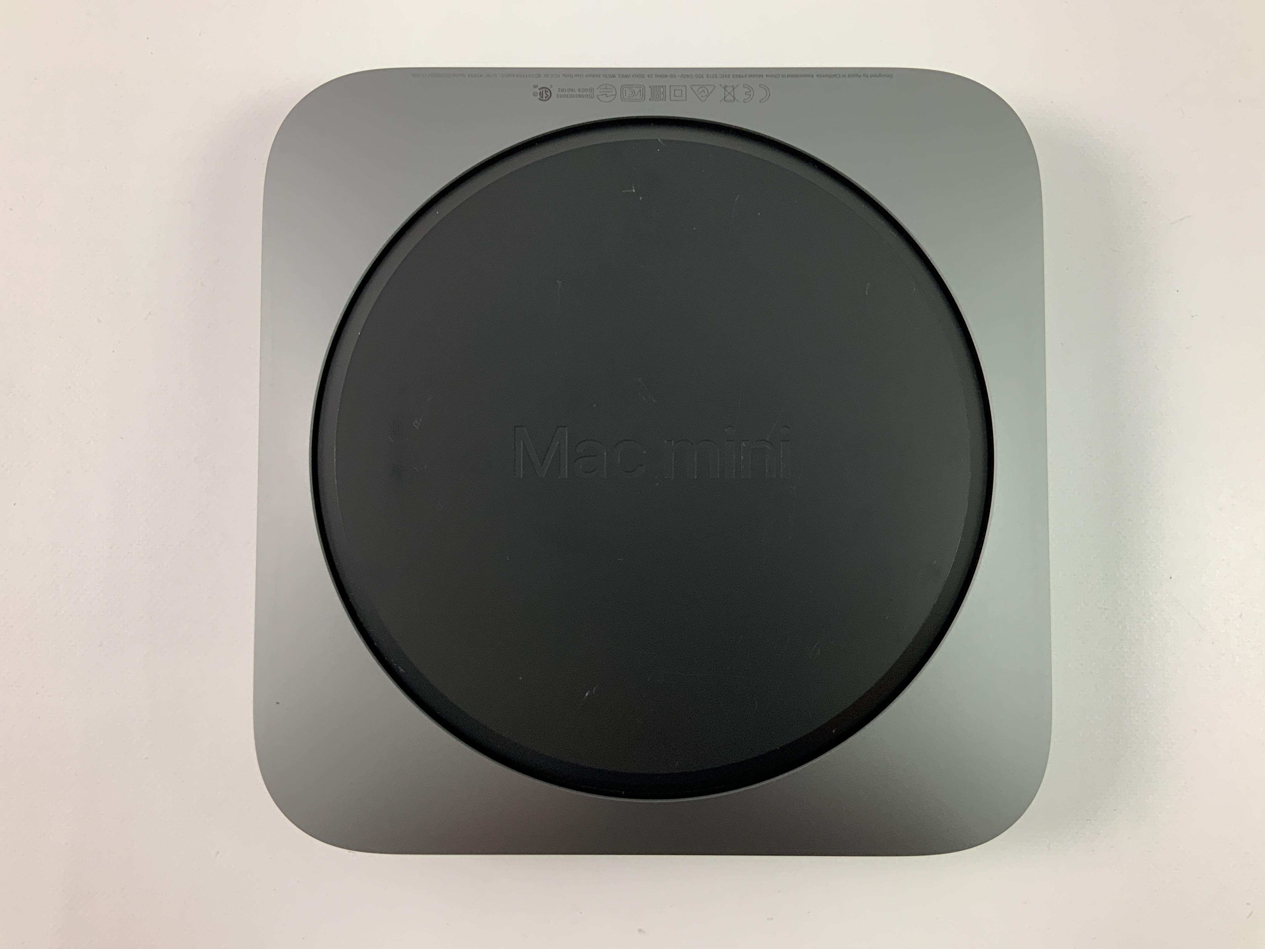 Mac Mini Early 2020 (Intel 6-Core i5 3.0 GHz 32 GB RAM 512 GB SSD), Intel 6-Core i5 3.0 GHz, 32 GB RAM, 512 GB SSD, Bild 3