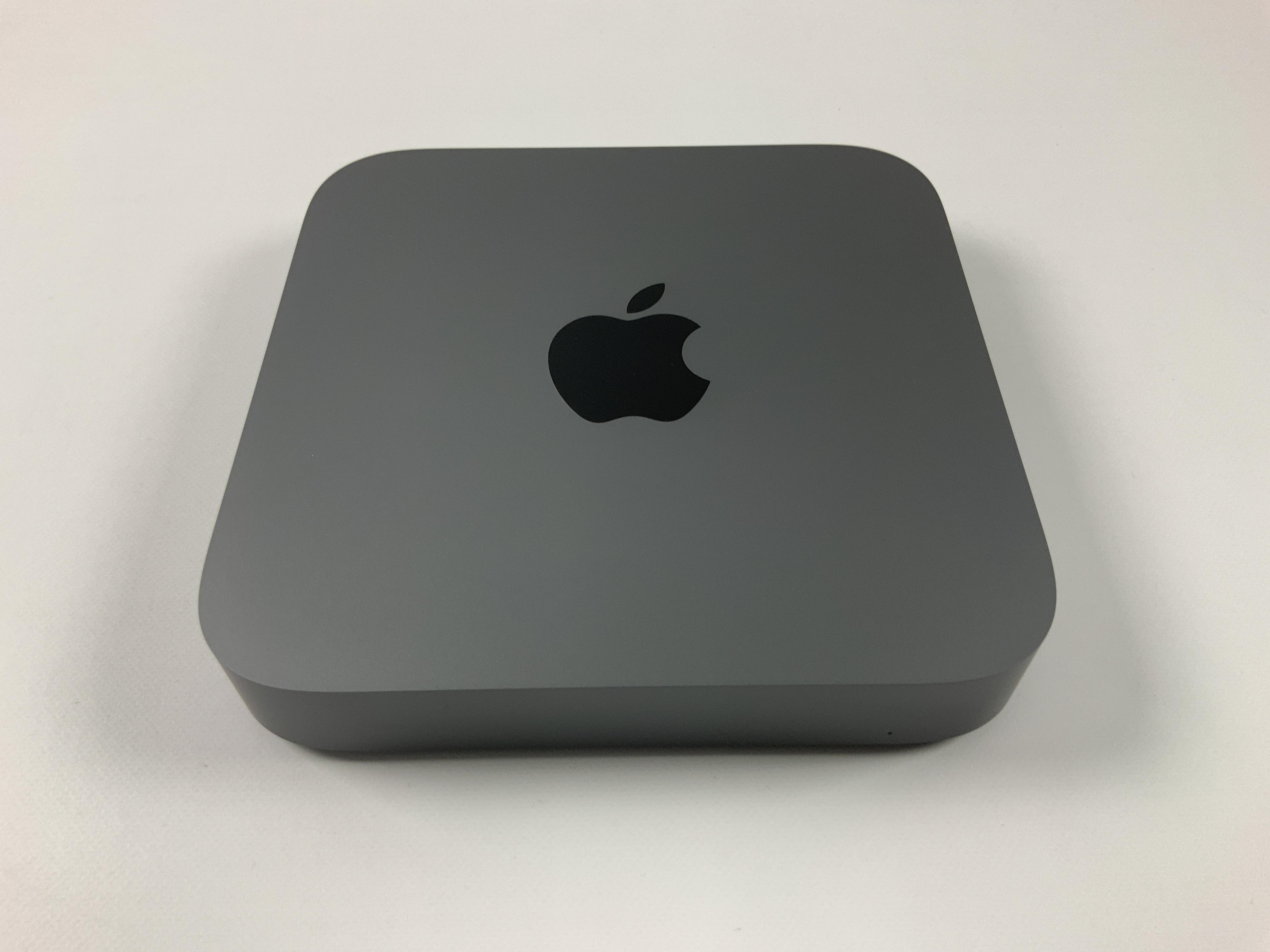 Mac Mini Early 2020 (Intel 6-Core i5 3.0 GHz 32 GB RAM 512 GB SSD), Intel 6-Core i5 3.0 GHz, 32 GB RAM, 512 GB SSD, obraz 1