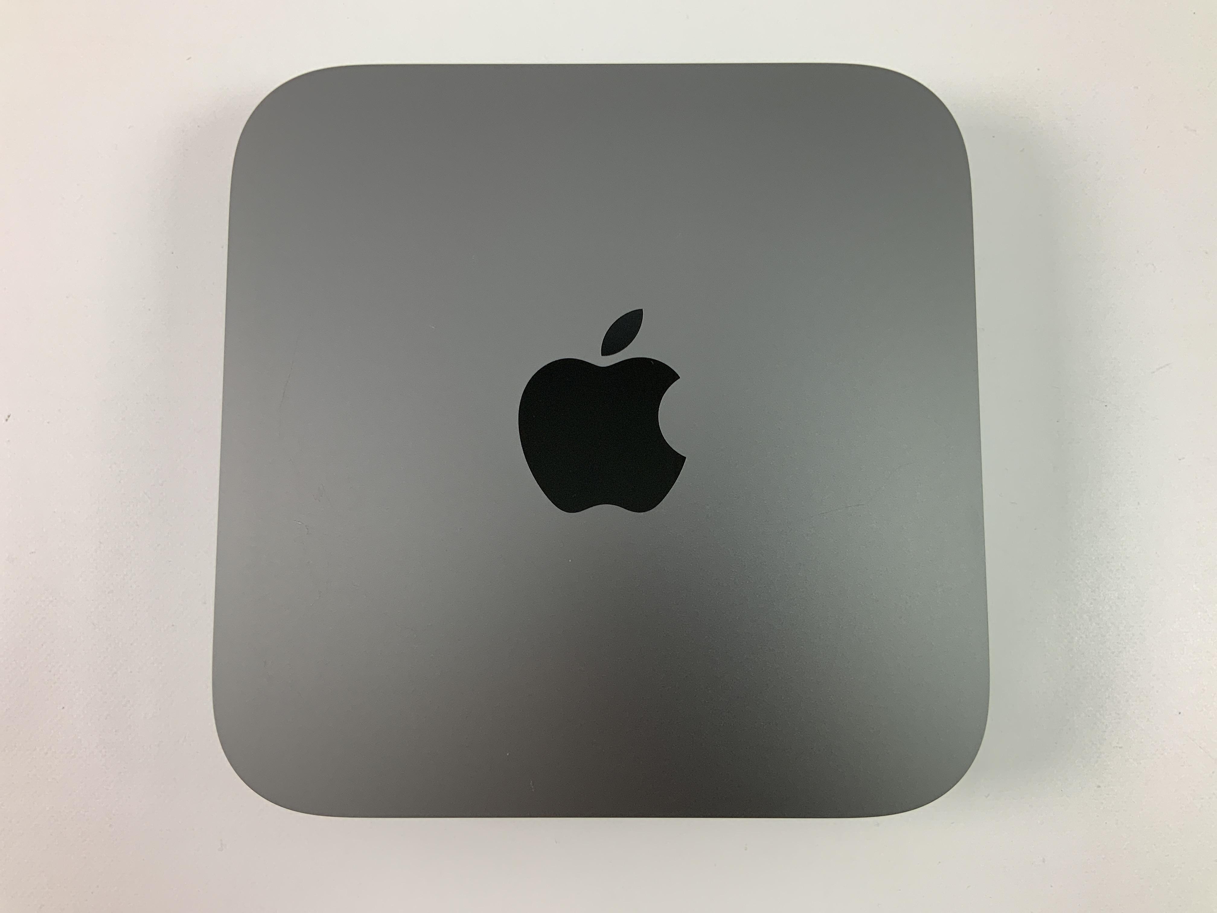 Mac Mini Early 2020 (Intel 6-Core i5 3.0 GHz 32 GB RAM 512 GB SSD), Intel 6-Core i5 3.0 GHz, 32 GB RAM, 512 GB SSD, Bild 1