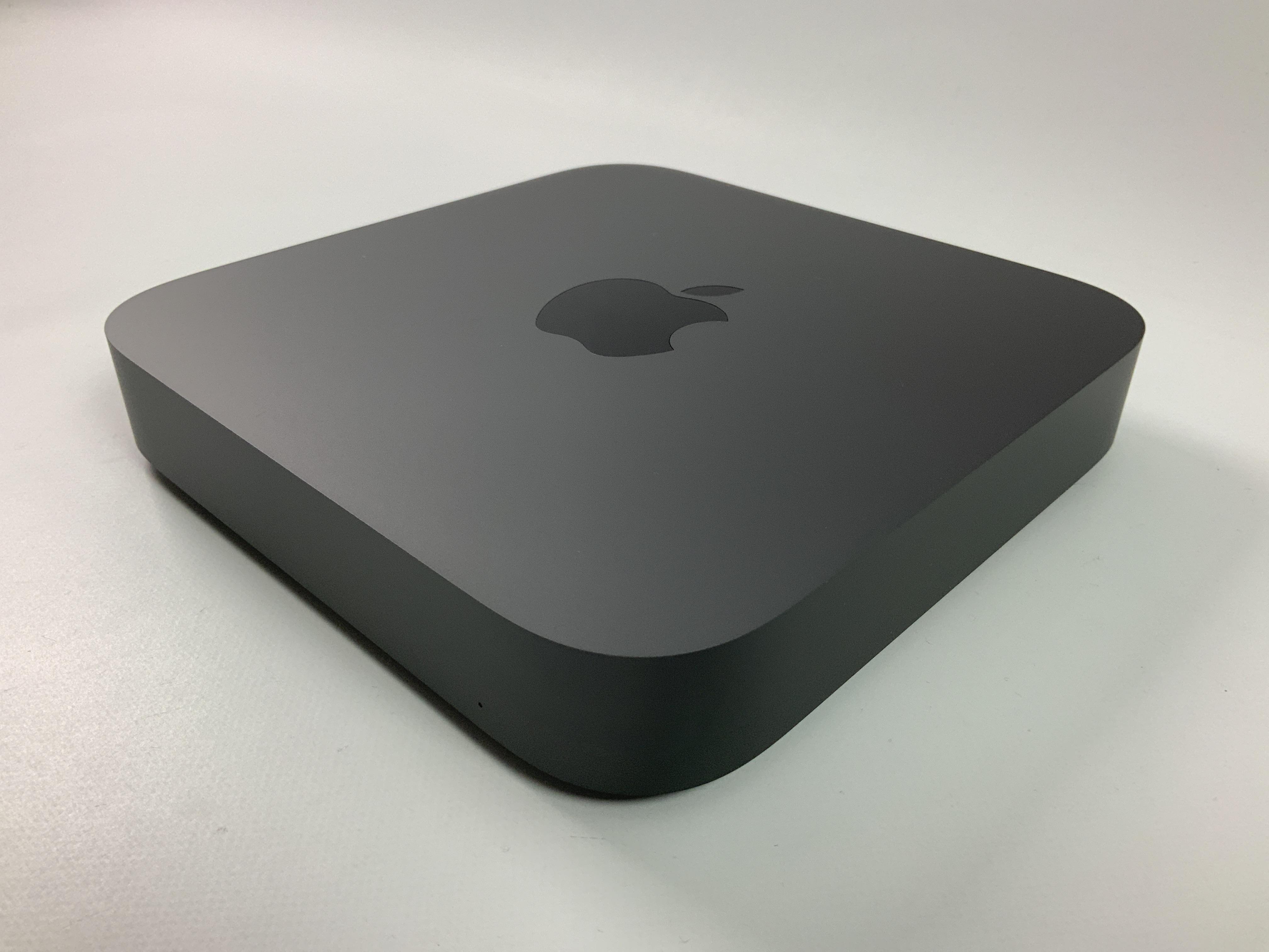Mac Mini Early 2020 (Intel 6-Core i5 3.0 GHz 32 GB RAM 512 GB SSD), Intel 6-Core i5 3.0 GHz, 32 GB RAM, 512 GB SSD, Bild 2