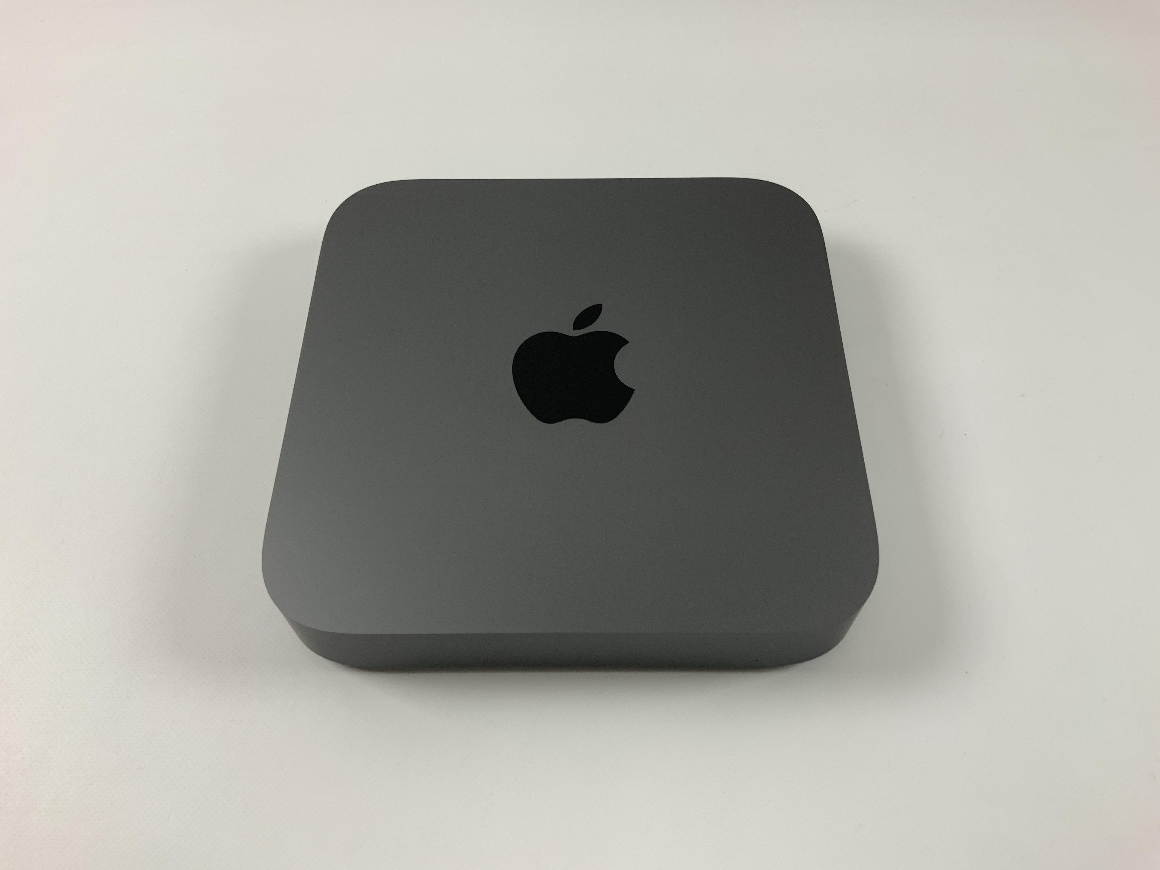 Mac Mini Early 2020 (Intel 6-Core i5 3.0 GHz 64 GB RAM 256 GB SSD), Intel 6-Core i5 3.0 GHz, 64 GB RAM, 256 GB SSD, bild 1