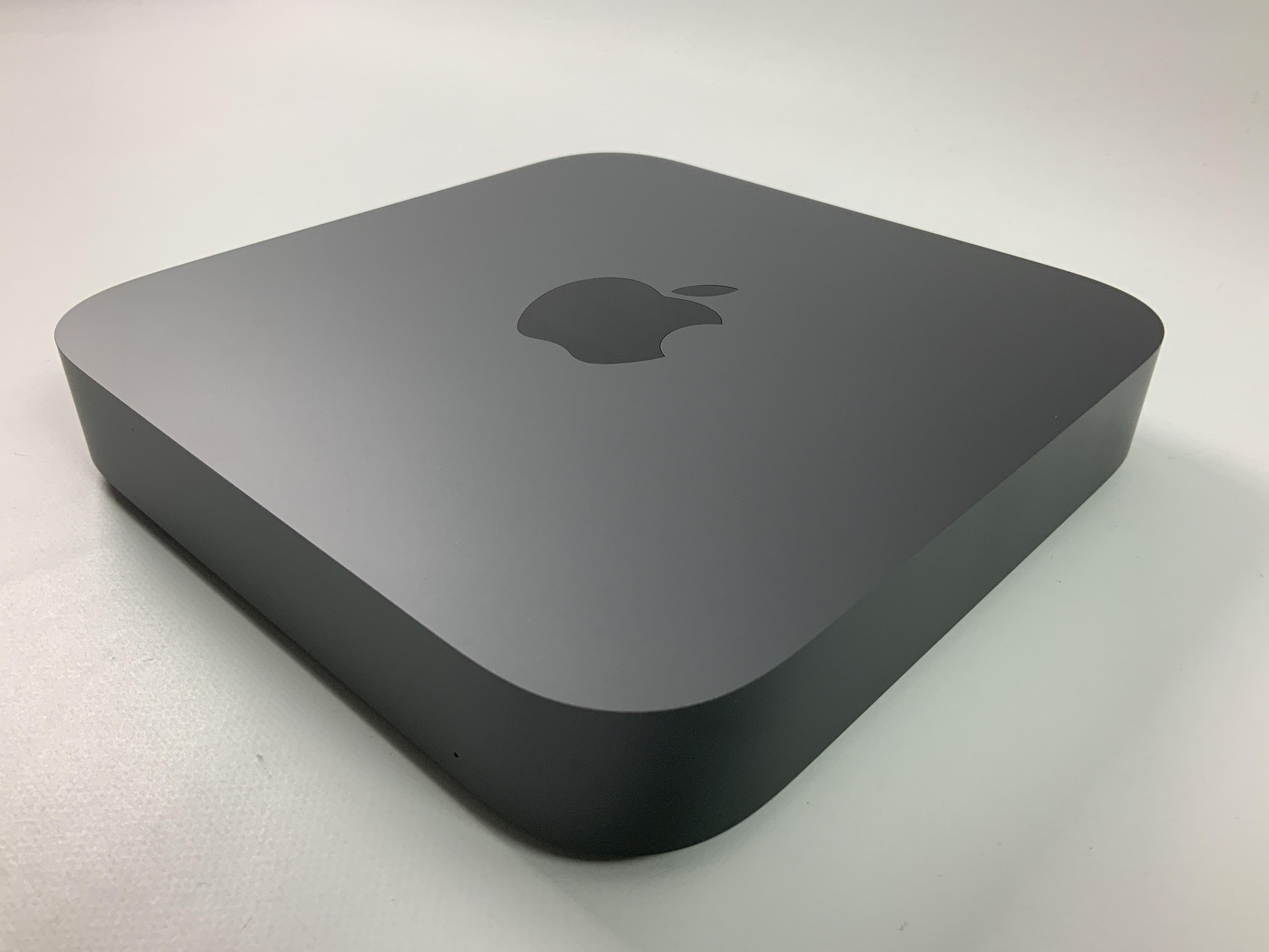 Mac Mini Early 2020 (Intel 6-Core i5 3.0 GHz 8 GB RAM 512 GB SSD), Intel 6-Core i5 3.0 GHz, 8 GB RAM, 512 GB SSD, immagine 2