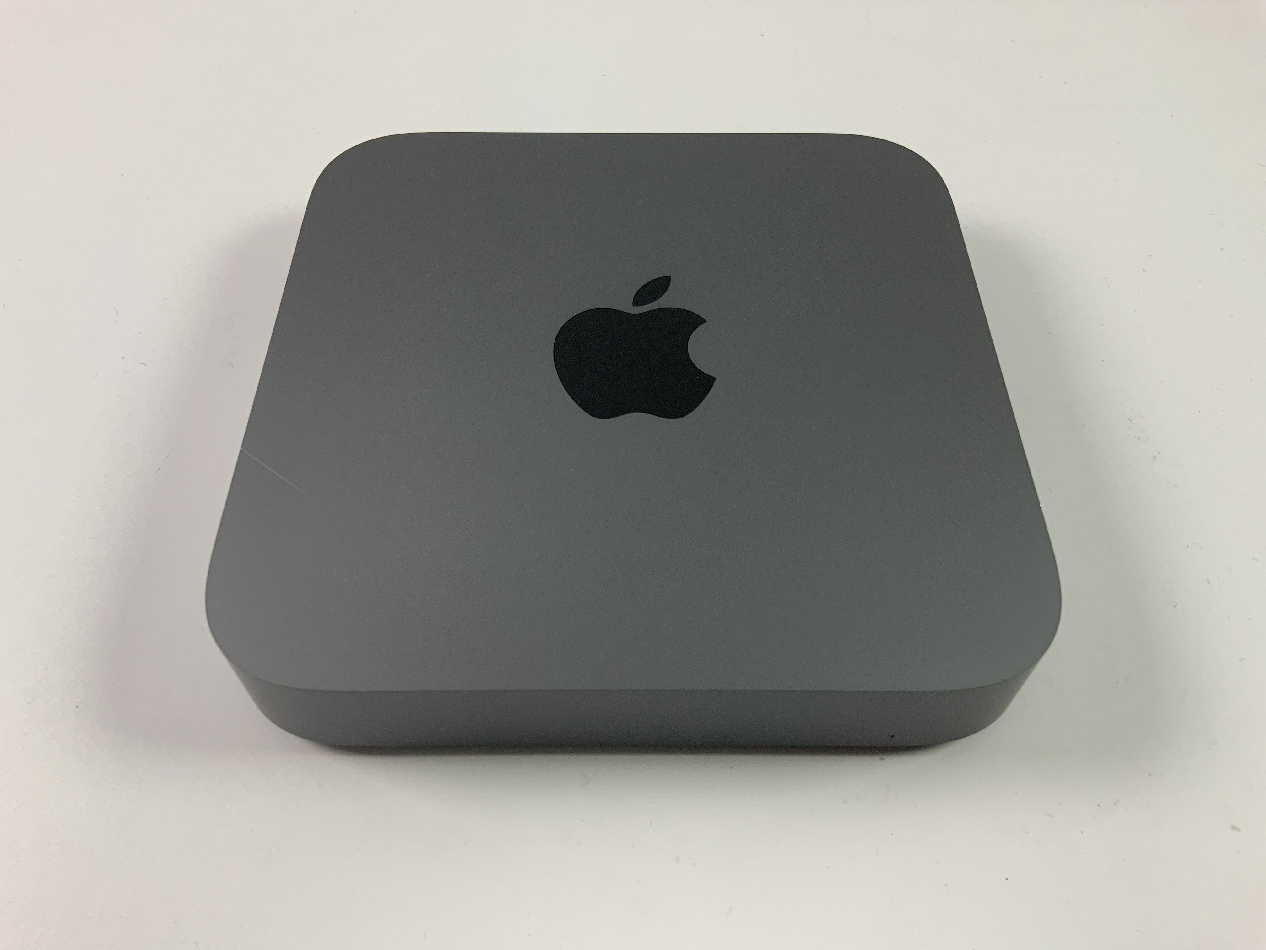 Mac Mini Early 2020 (Intel 6-Core i7 3.2 GHz 32 GB RAM 1 TB SSD), Intel 6-Core i7 3.2 GHz, 32 GB RAM, 1 TB SSD, Afbeelding 1