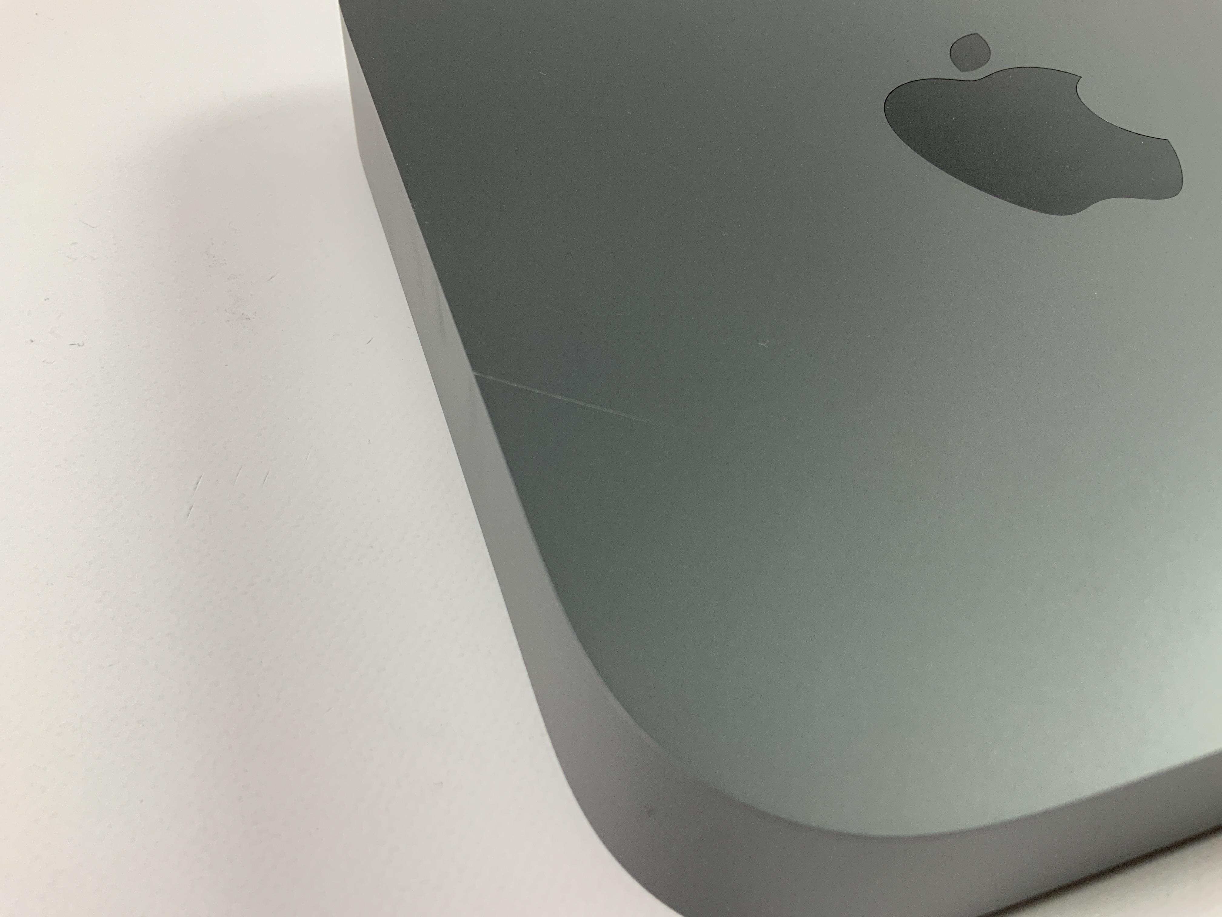 Mac Mini Early 2020 (Intel 6-Core i7 3.2 GHz 32 GB RAM 1 TB SSD), Intel 6-Core i7 3.2 GHz, 32 GB RAM, 1 TB SSD, Afbeelding 3