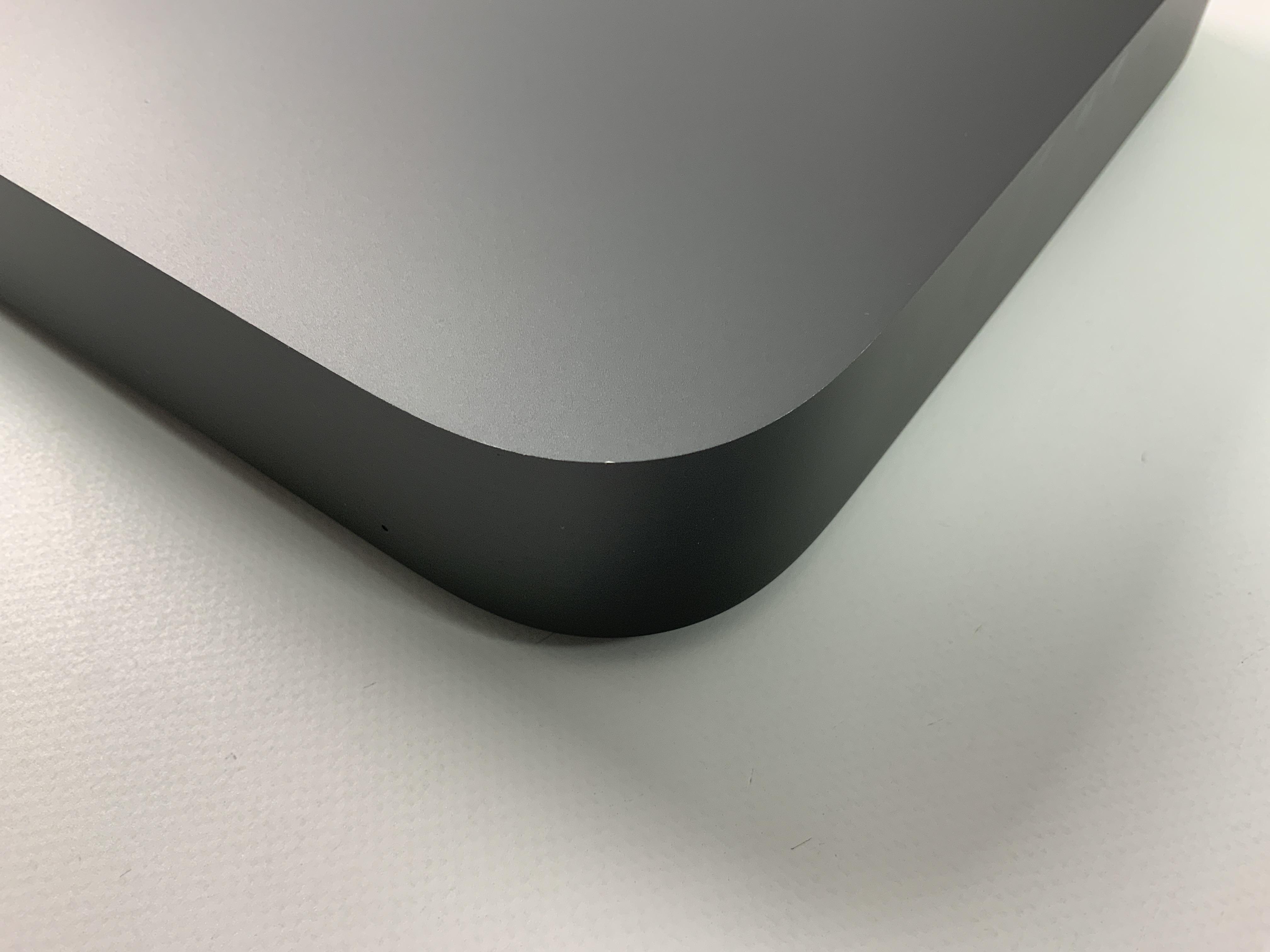 Mac Mini Early 2020 (Intel Quad-Core i3 3.6 GHz 32 GB RAM 256 GB SSD), Intel Quad-Core i3 3.6 GHz, 32 GB RAM, 256 GB SSD, Bild 3