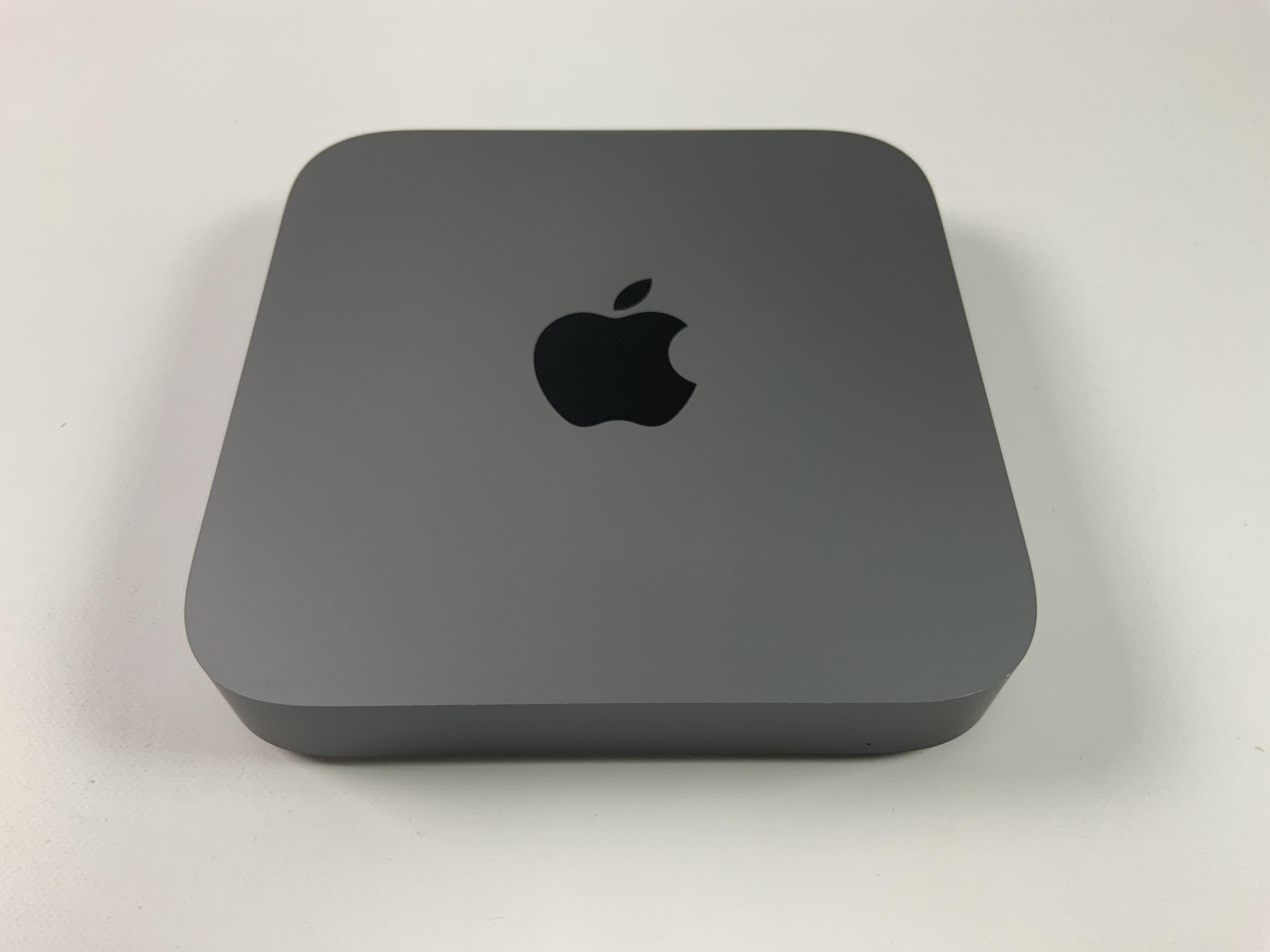 Mac Mini Early 2020 (Intel Quad-Core i3 3.6 GHz 32 GB RAM 256 GB SSD), Intel Quad-Core i3 3.6 GHz, 32 GB RAM, 256 GB SSD, Bild 1
