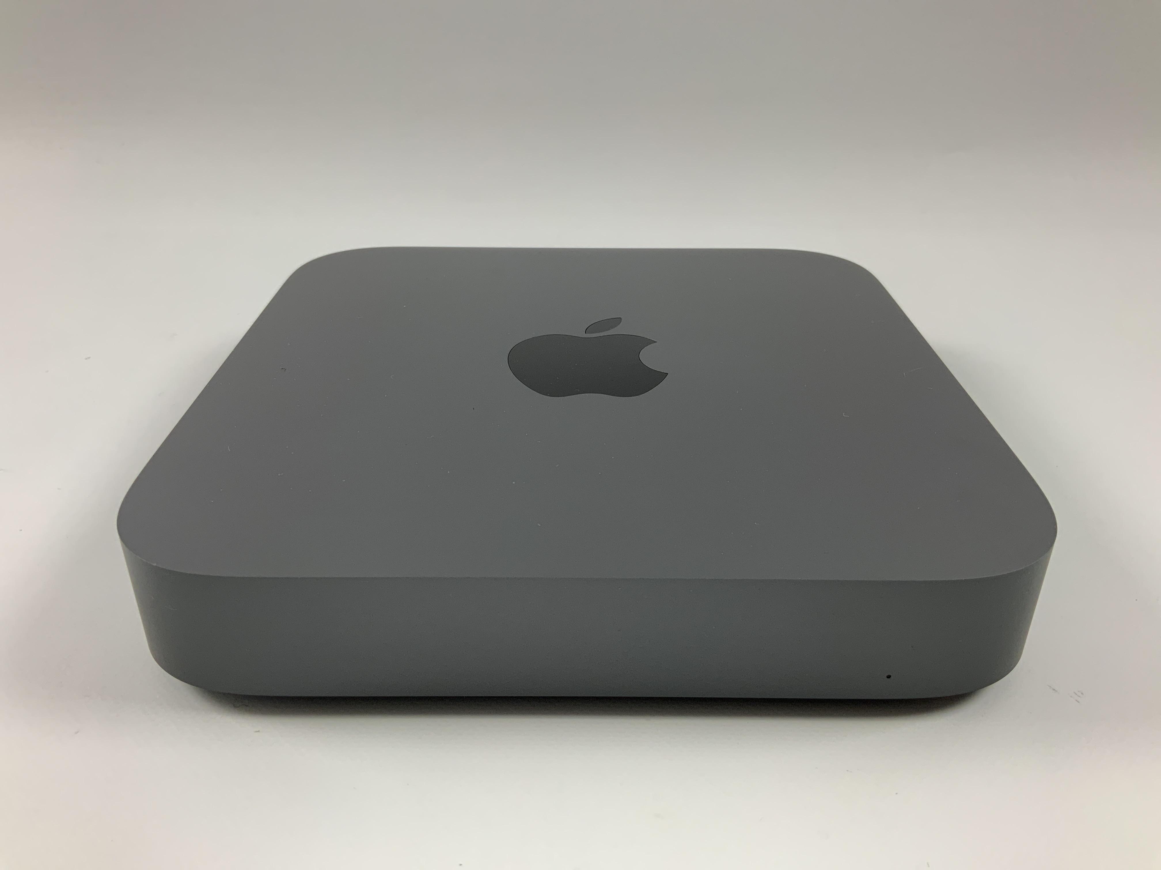Mac Mini Late 2018 (Intel Quad-Core i3 3.6 GHz 64 GB RAM 256 GB SSD), Intel Quad-Core i3 3.6 GHz, 64 GB RAM, 256 GB SSD, Kuva 1