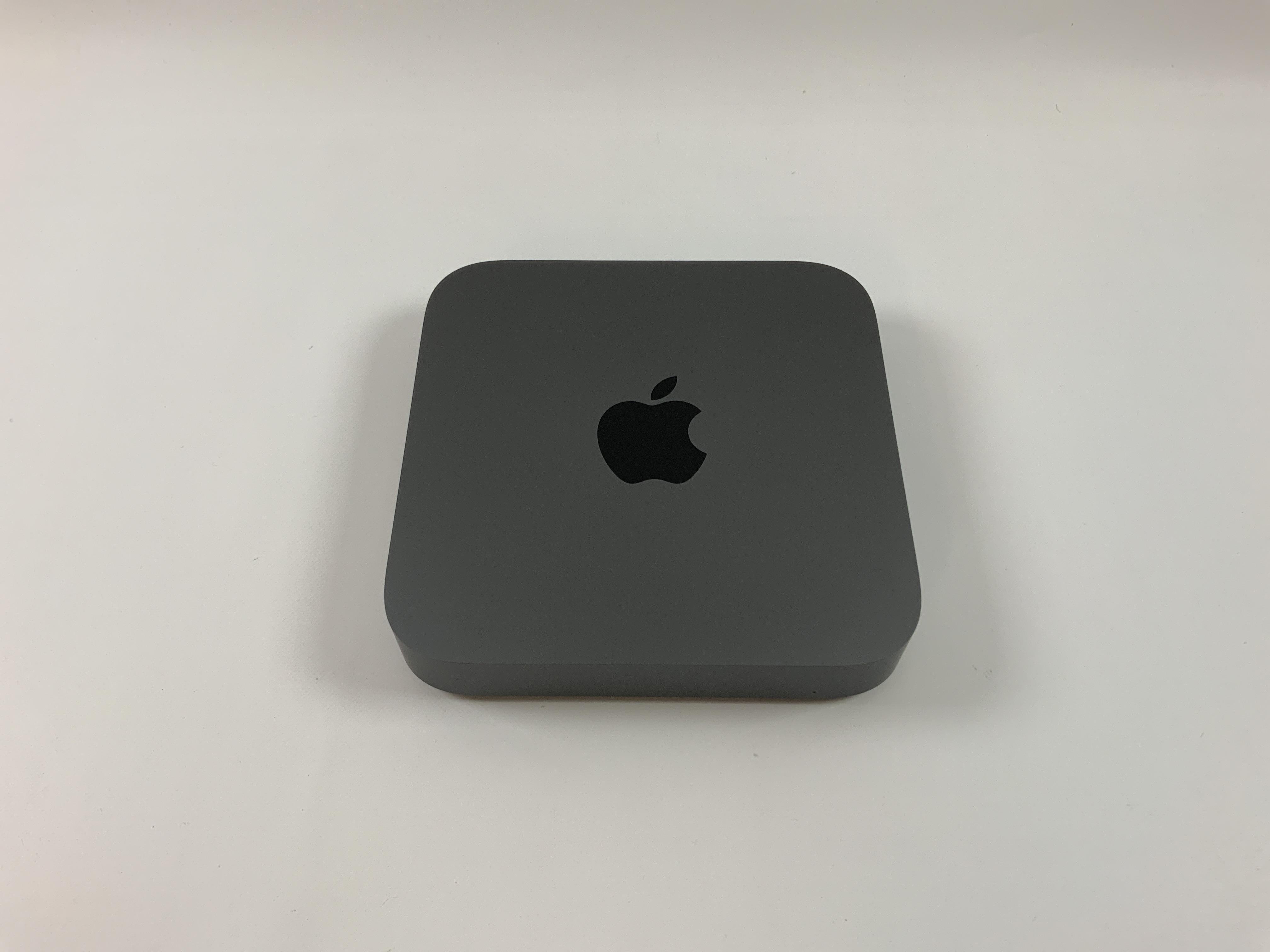 Mac Mini Early 2020 (Intel Quad-Core i3 3.6 GHz 64 GB RAM 256 GB SSD), Intel Quad-Core i3 3.6 GHz, 64 GB RAM, 256 GB SSD, image 1