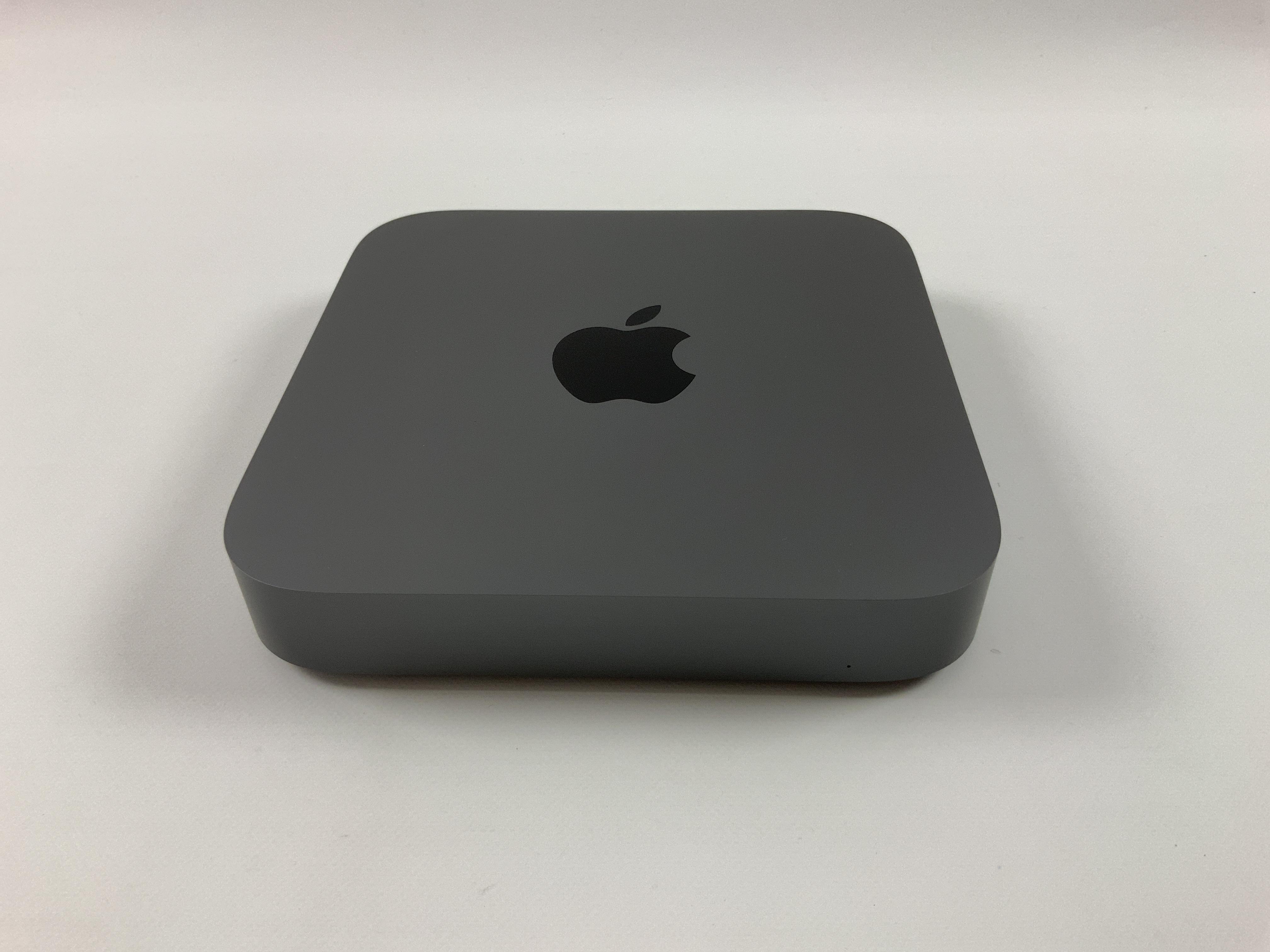 Mac Mini Early 2020 (Intel Quad-Core i3 3.6 GHz 64 GB RAM 256 GB SSD), Intel Quad-Core i3 3.6 GHz, 64 GB RAM, 256 GB SSD, Kuva 1