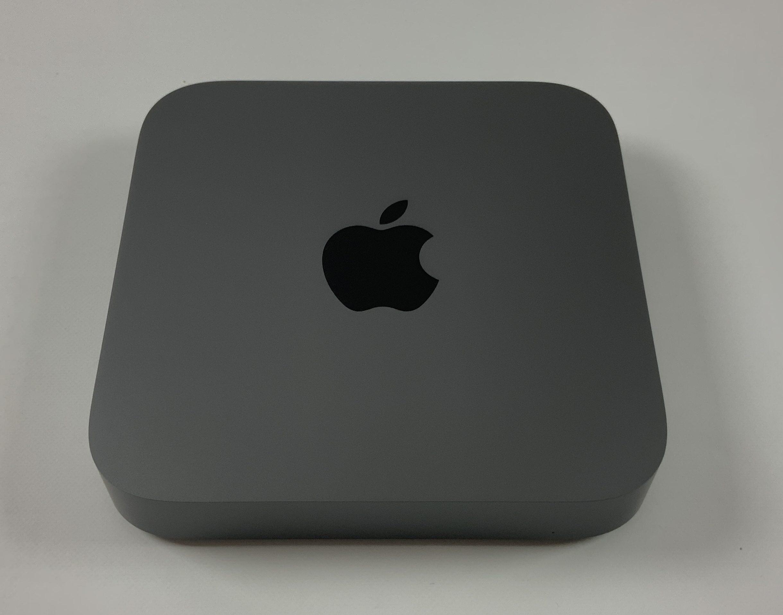 Mac Mini Early 2020 (Intel Quad-Core i3 3.6 GHz 64 GB RAM 256 GB SSD), Intel Quad-Core i3 3.6 GHz, 64 GB RAM, 256 GB SSD, bild 1