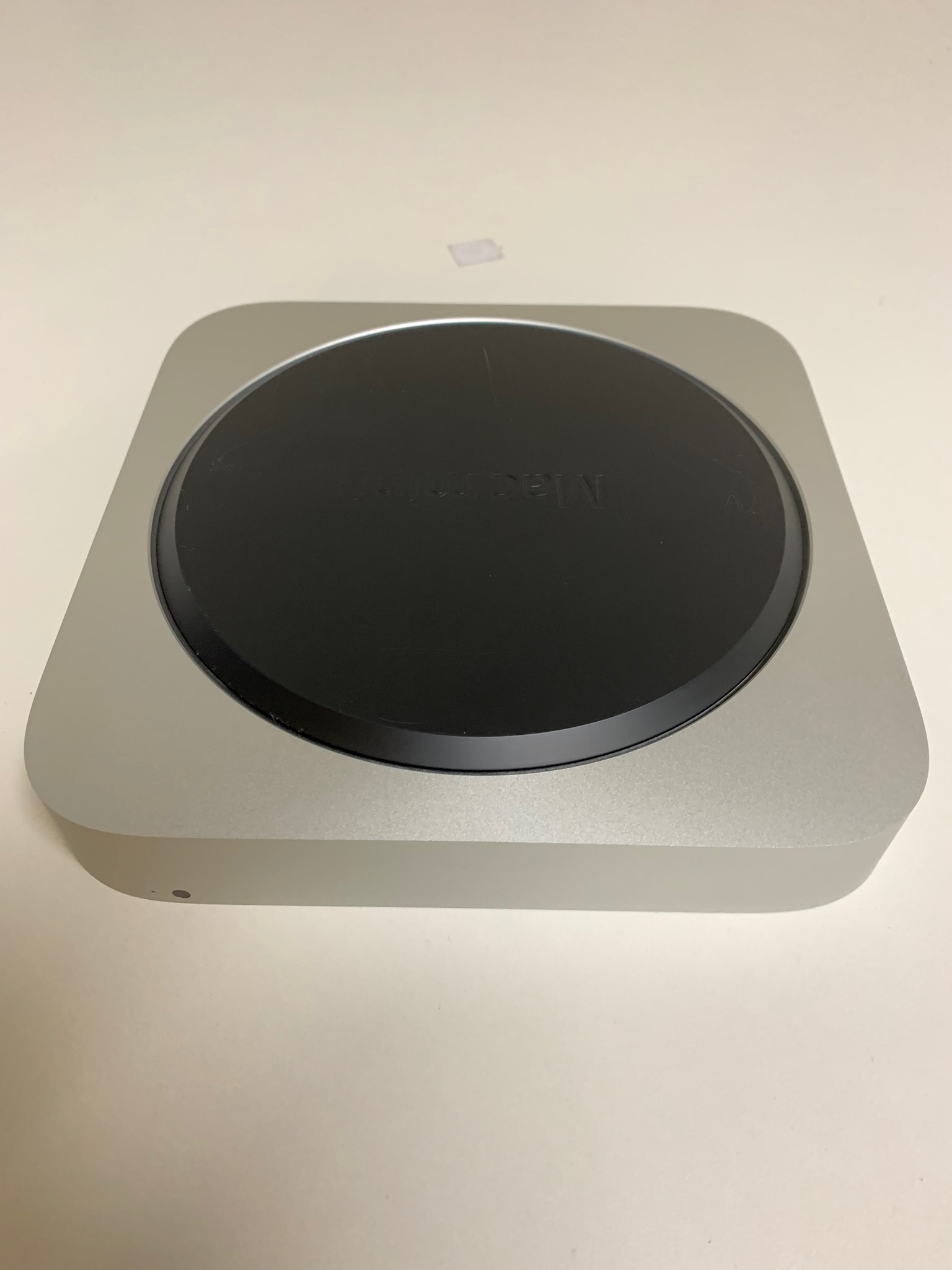 Mac Mini Late 2014 (Intel Core i5 2.8 GHz 16 GB RAM 512 GB SSD), 2.8 Intel Core i5, 16 GB , 500 GB SSD, Bild 3