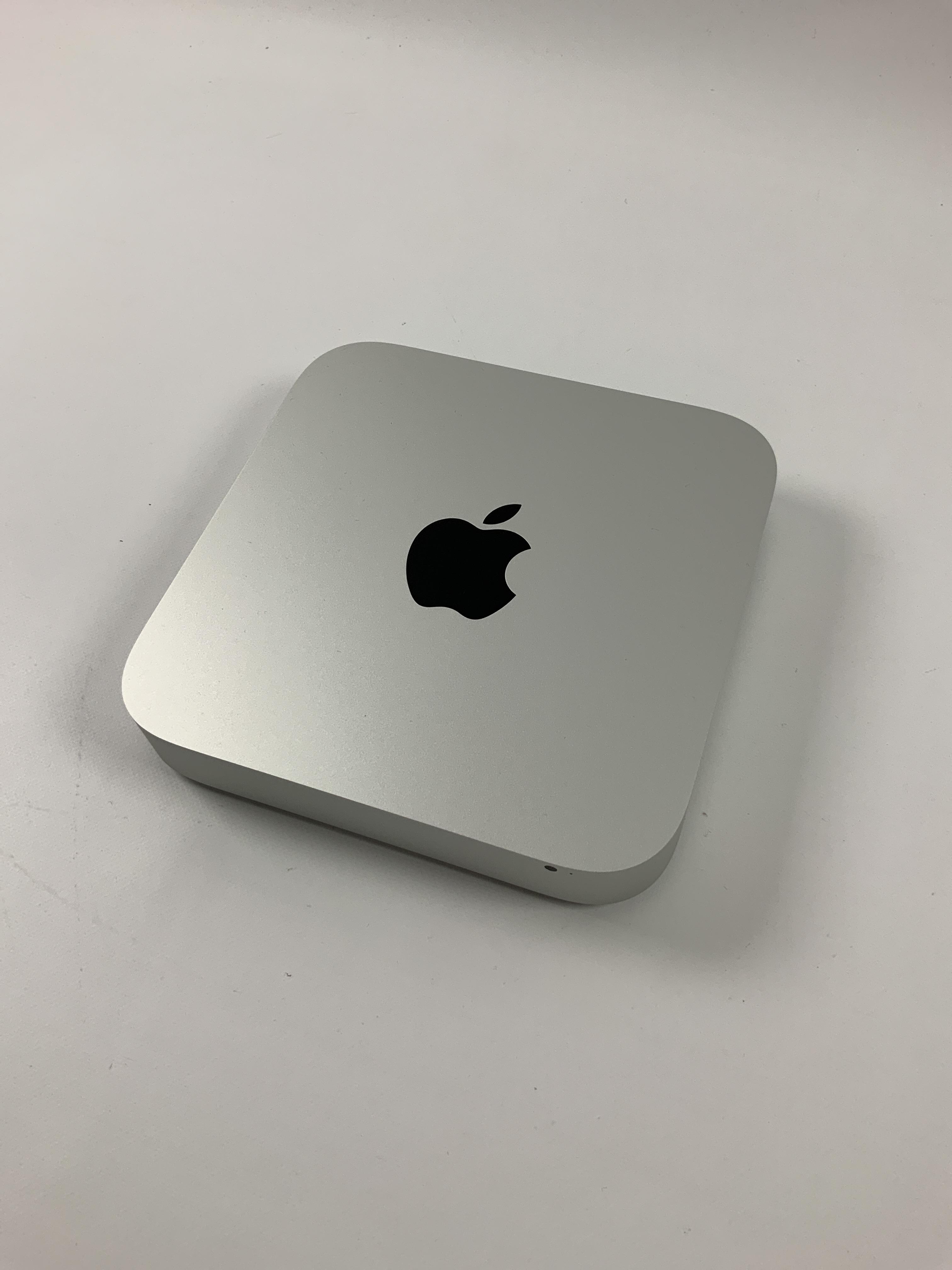 Mac Mini Late 2014 (Intel Core i7 3.0 GHz 16 GB RAM 1 TB SSD), Intel Core i7 3.0 GHz, 16 GB RAM, 1 TB SSD, Bild 1