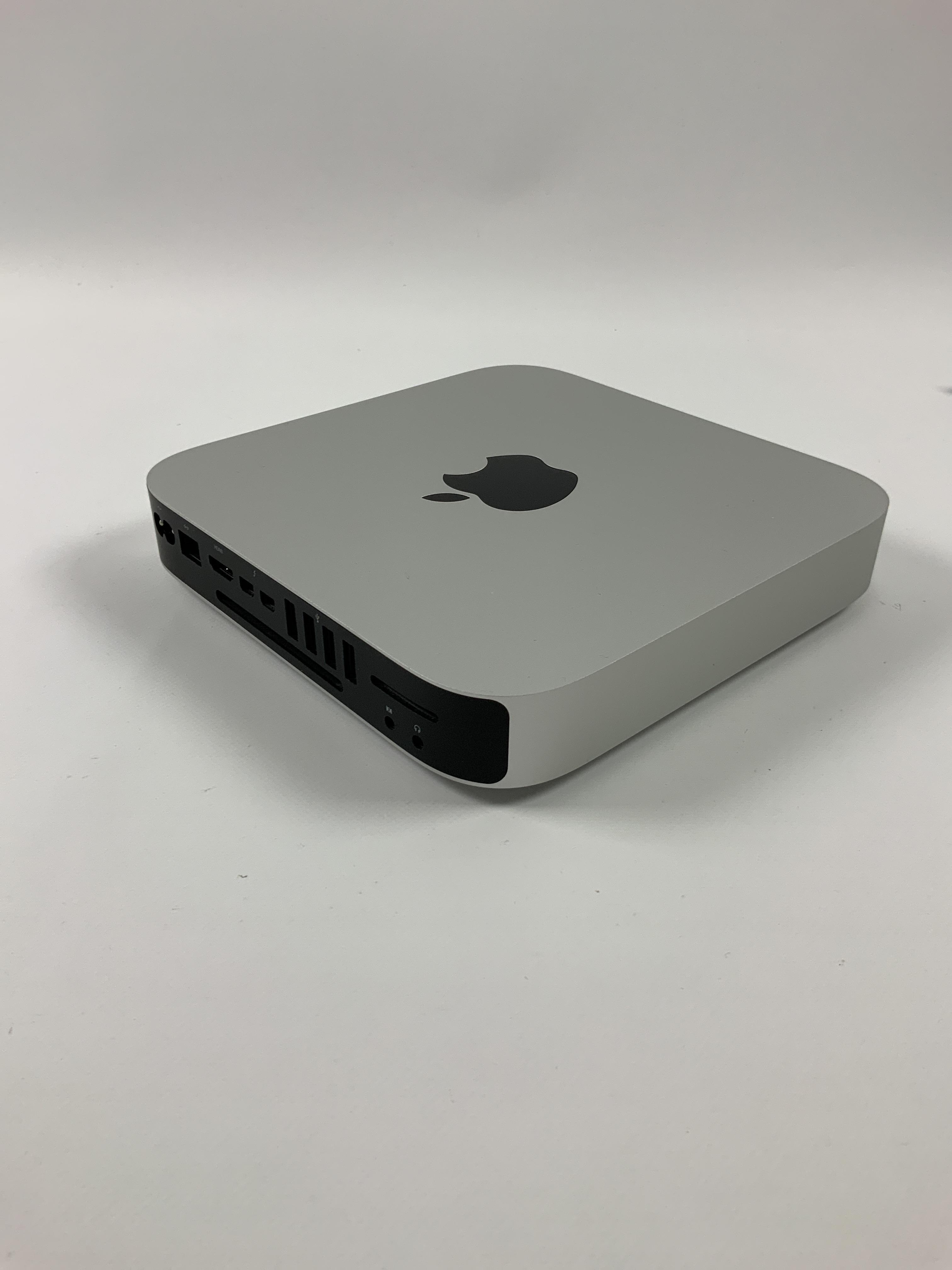 Mac Mini Late 2014 (Intel Core i7 3.0 GHz 16 GB RAM 1 TB SSD), Intel Core i7 3.0 GHz, 16 GB RAM, 1 TB SSD, Bild 2