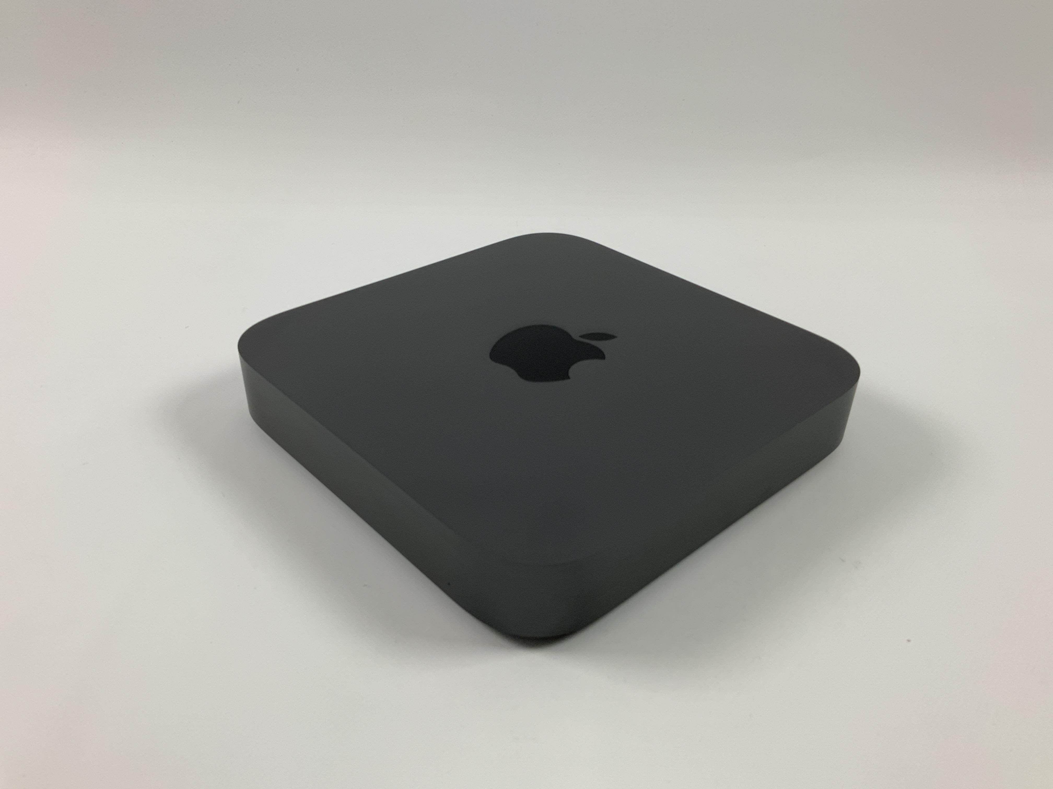Mac Mini Late 2018 (Intel 6-Core i5 3.0 GHz 32 GB RAM 256 GB SSD), Intel 6-Core i5 3.0 GHz, 32 GB RAM, 256 GB SSD, bild 2