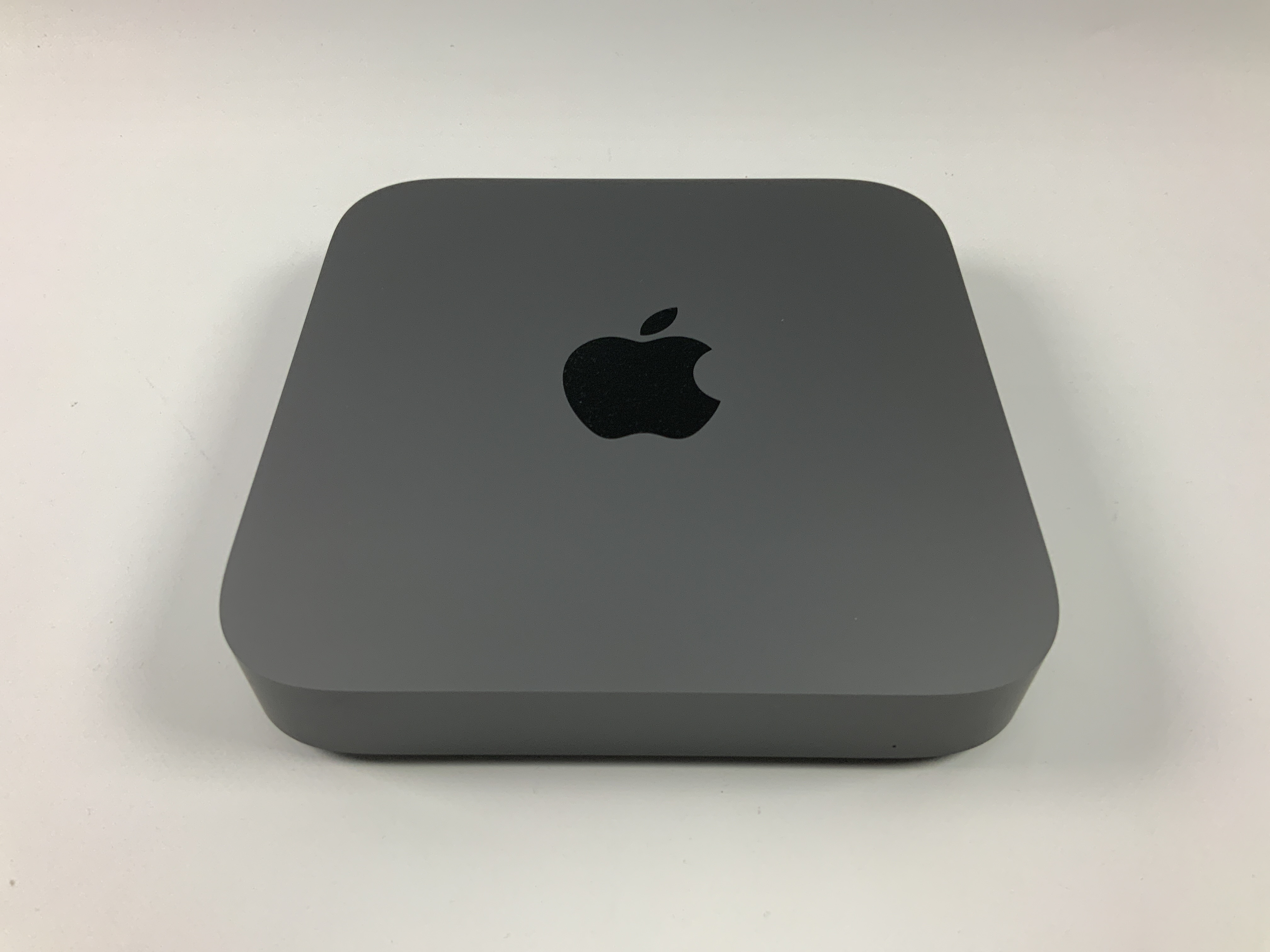Mac Mini Late 2018 (Intel 6-Core i5 3.0 GHz 32 GB RAM 512 GB SSD), Intel 6-Core i5 3.0 GHz, 32 GB RAM, 512 GB SSD, Bild 2