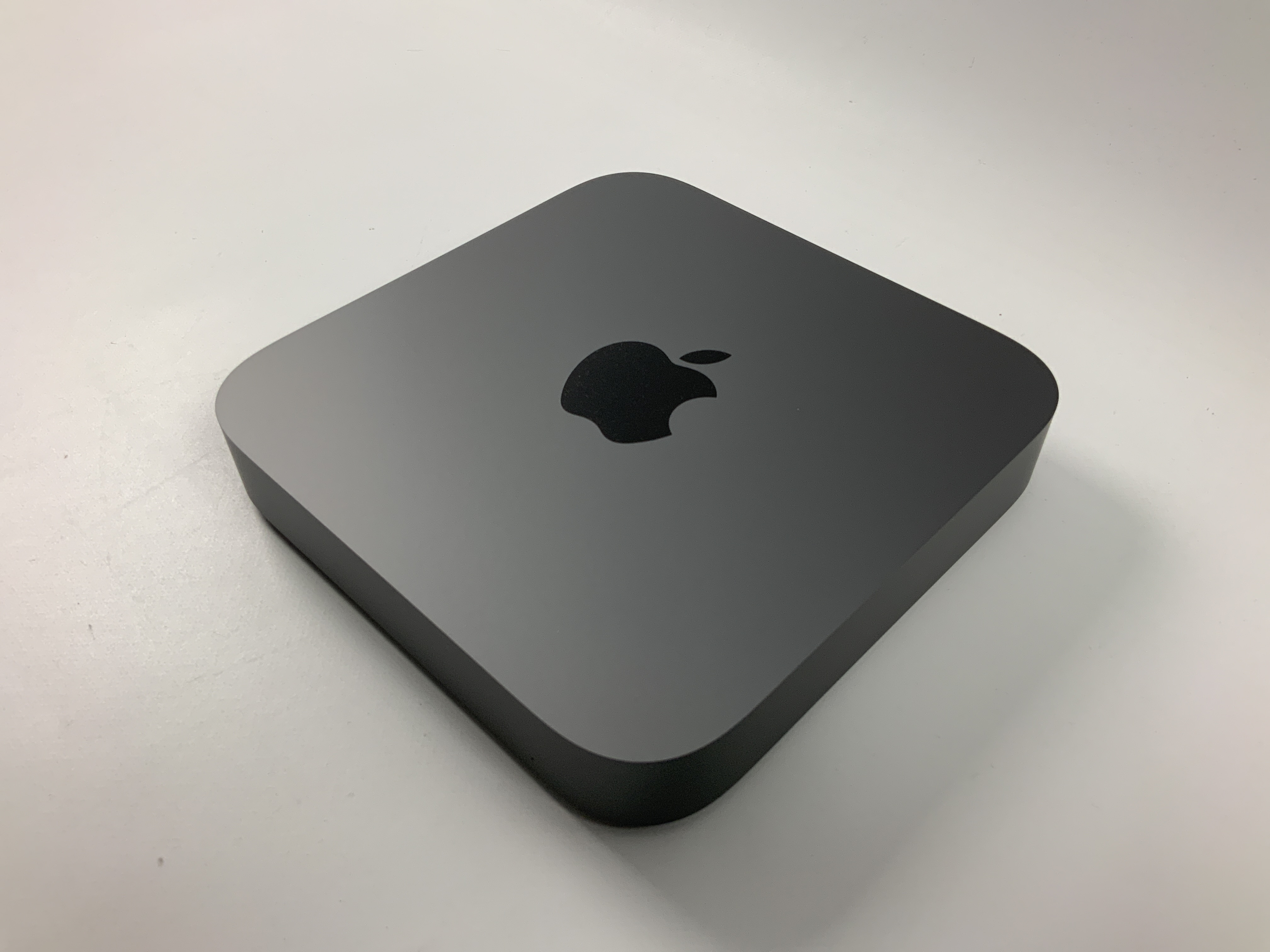 Mac Mini Late 2018 (Intel 6-Core i5 3.0 GHz 32 GB RAM 512 GB SSD), Intel 6-Core i5 3.0 GHz, 32 GB RAM, 512 GB SSD, Bild 3