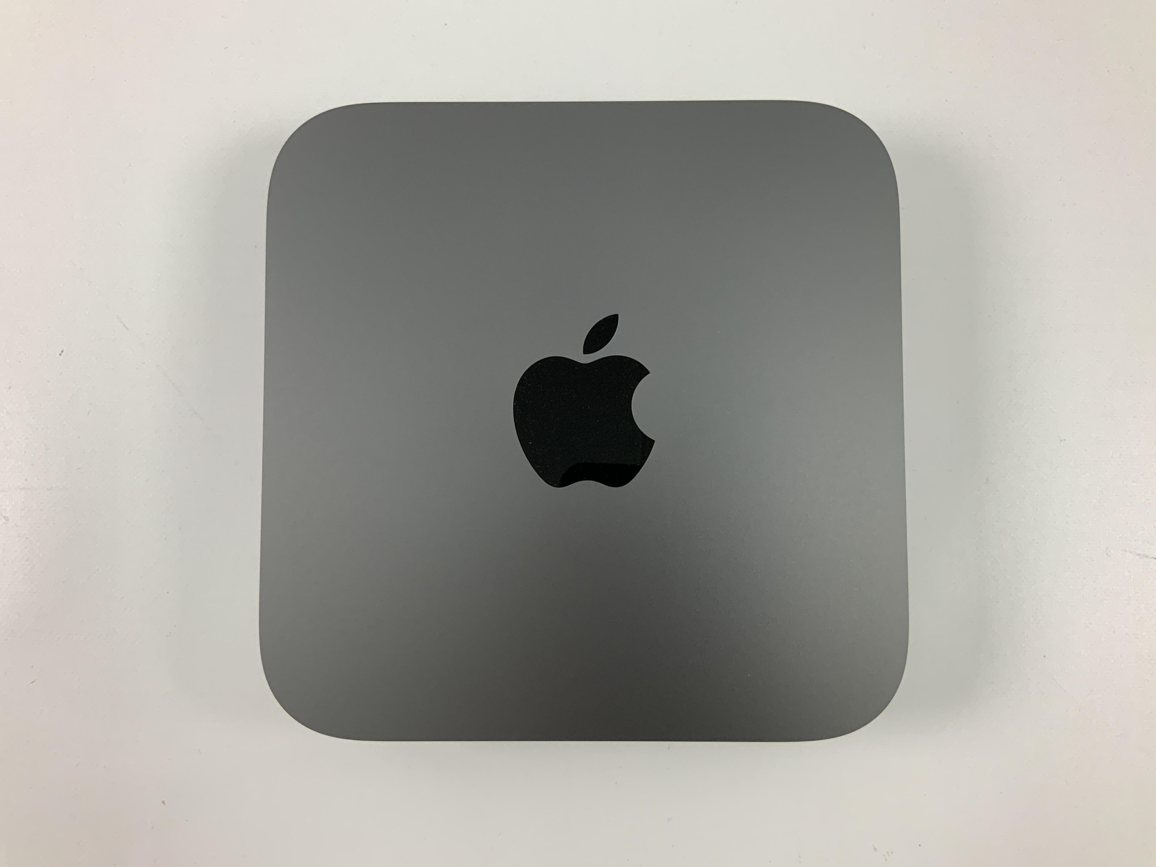 Mac Mini Late 2018 (Intel 6-Core i5 3.0 GHz 32 GB RAM 512 GB SSD), Intel 6-Core i5 3.0 GHz, 32 GB RAM, 512 GB SSD, Bild 1