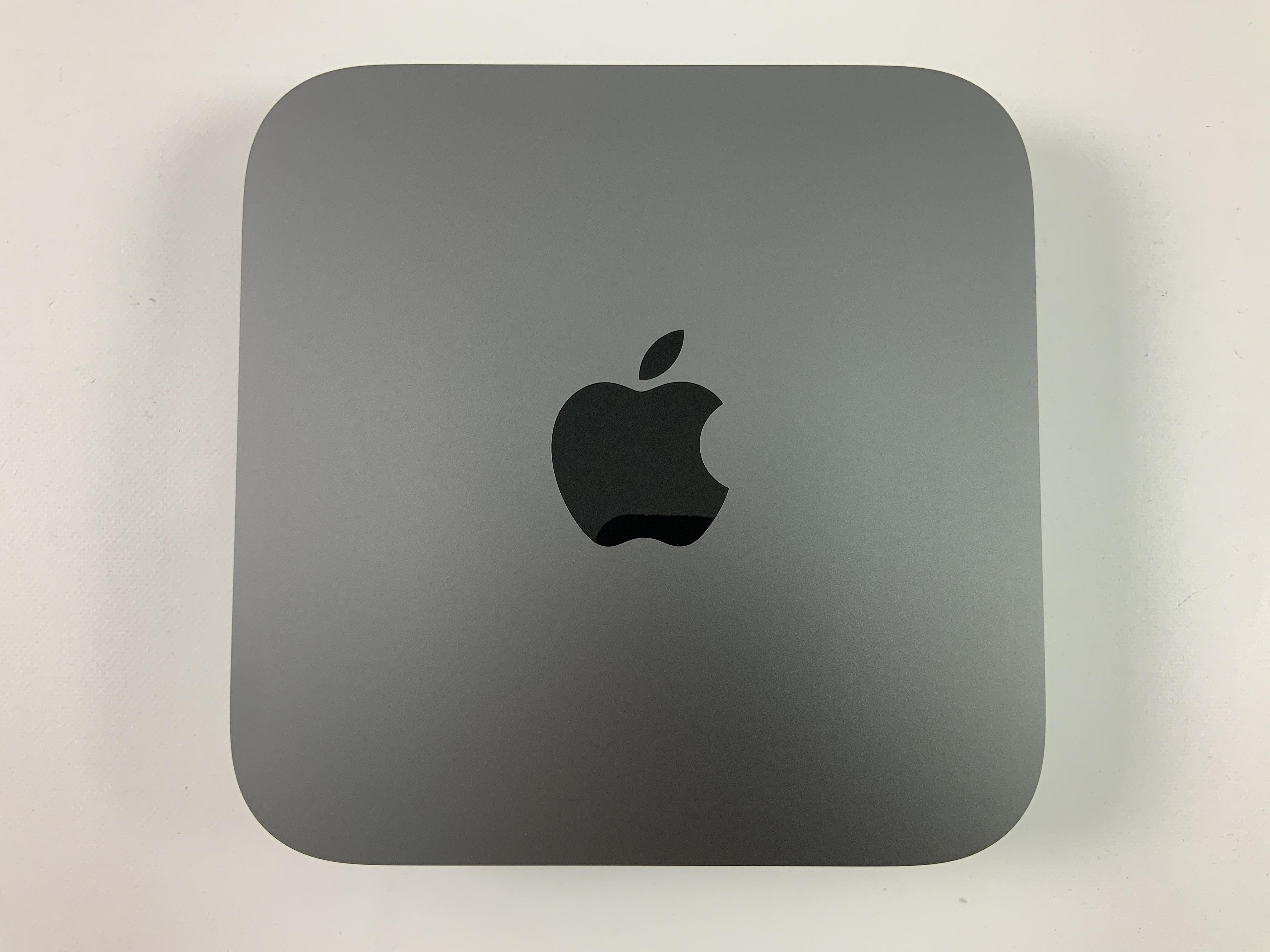 Mac Mini Late 2018 (Intel 6-Core i5 3.0 GHz 8 GB RAM 512 GB SSD), Intel 6-Core i5 3.0 GHz, 8 GB RAM, 512 GB SSD, Kuva 1