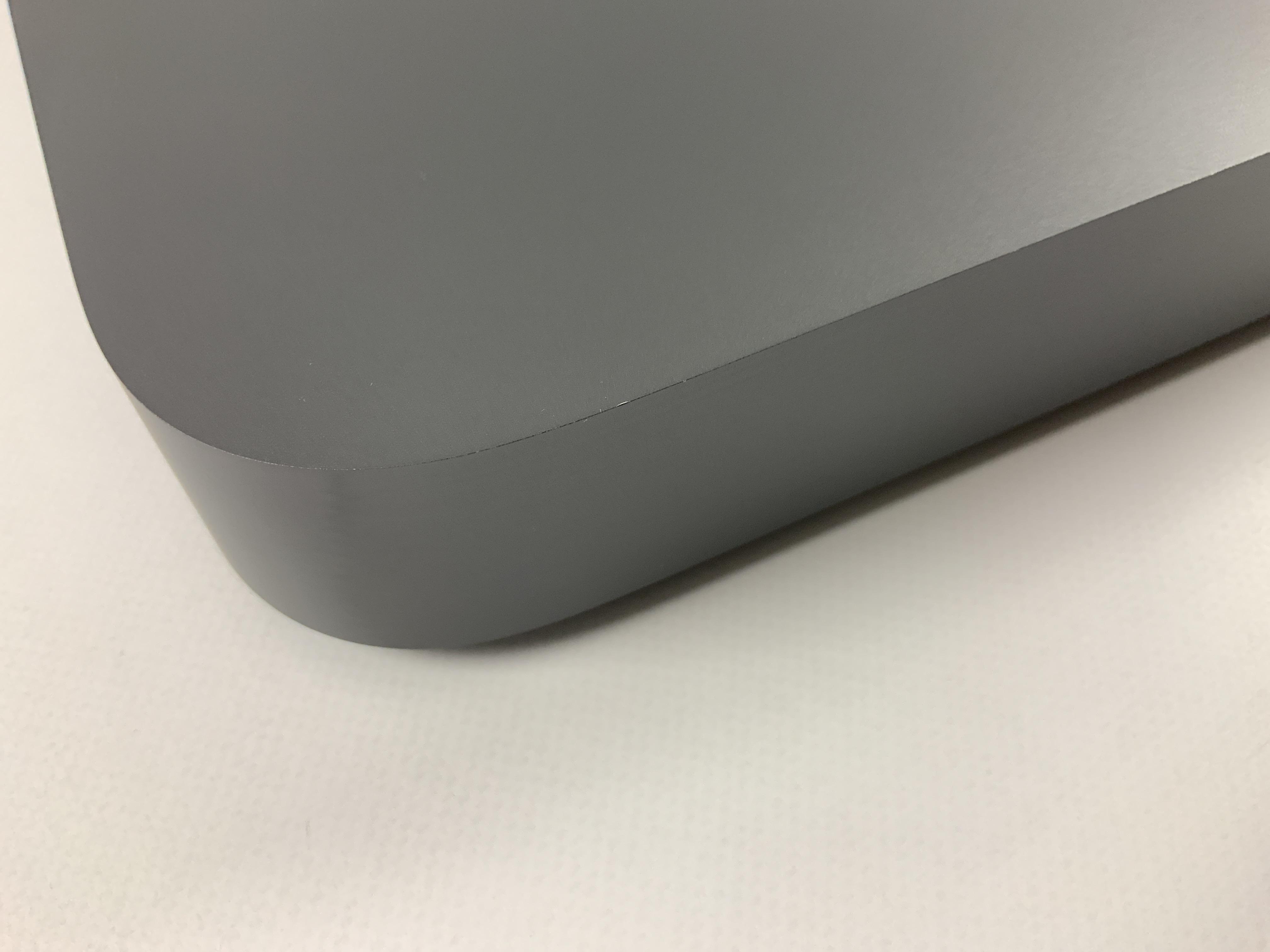 Mac Mini Late 2018 (Intel 6-Core i7 3.2 GHz 32 GB RAM 256 GB SSD), Intel 6-Core i7 3.2 GHz, 32 GB RAM, 256 GB SSD, imagen 4