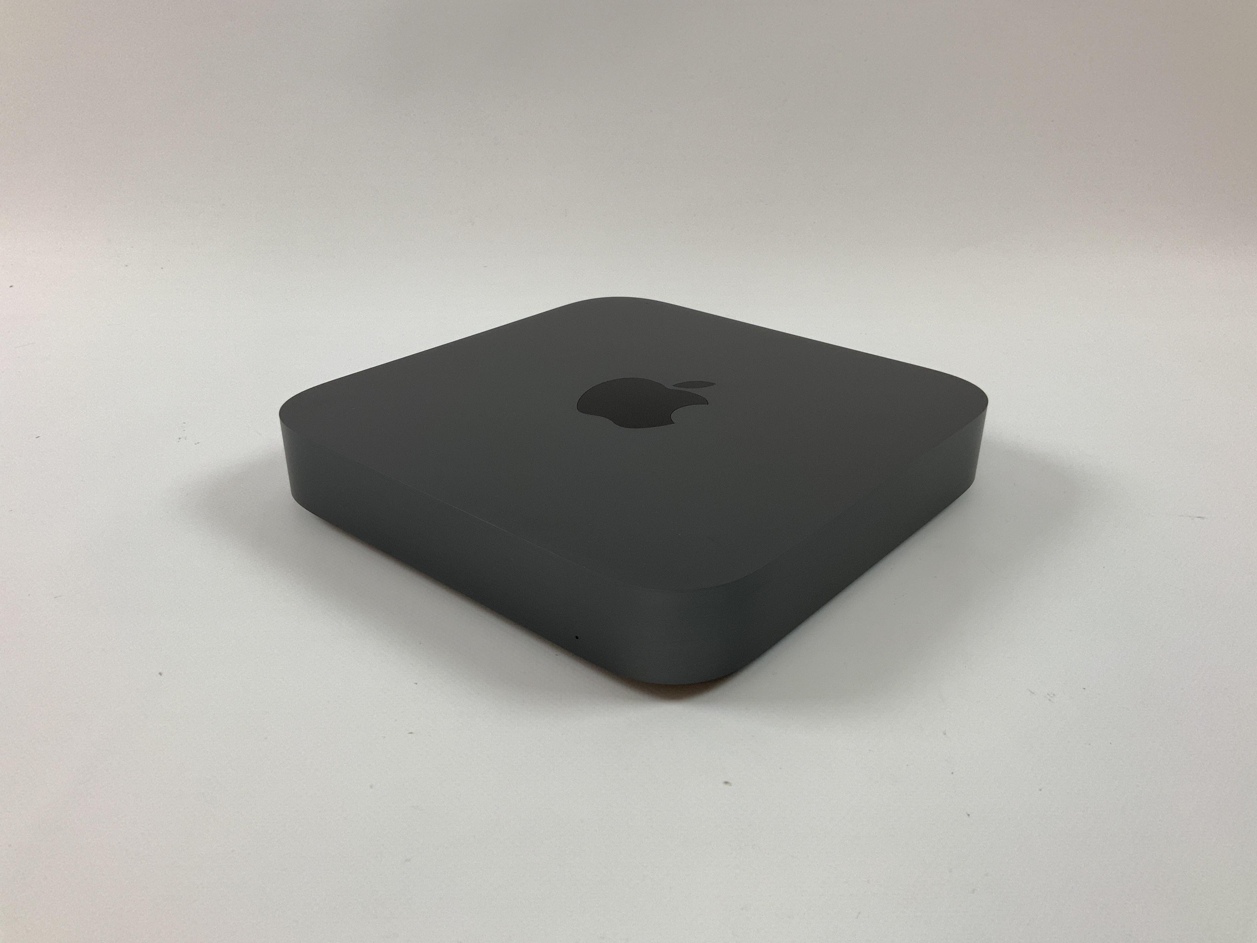 Mac Mini Late 2018 (Intel Quad-Core i3 3.6 GHz 32 GB RAM 128 GB SSD), Intel Quad-Core i3 3.6 GHz, 32 GB RAM, 128 GB SSD, bild 4