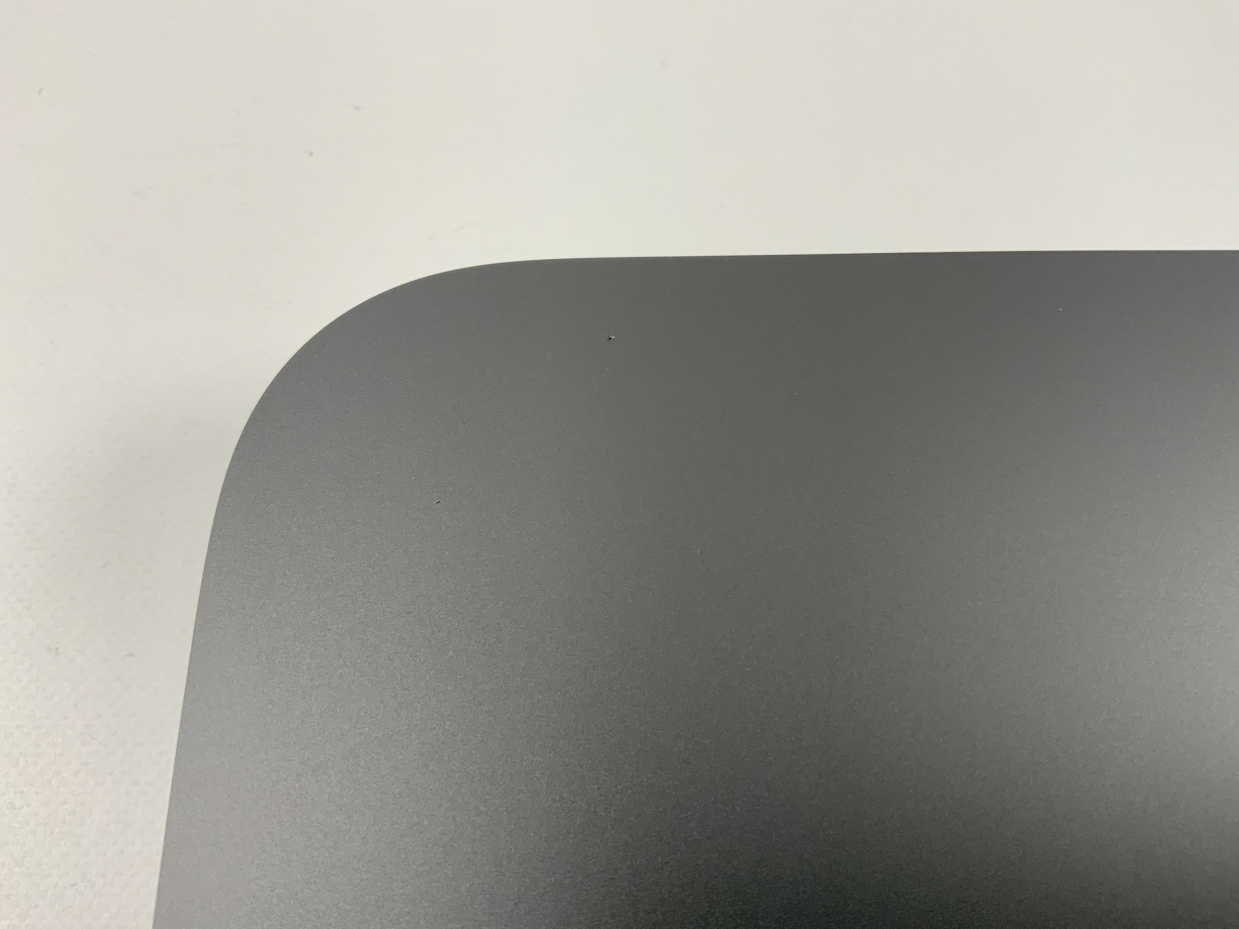 Mac Mini Late 2018 (Intel Quad-Core i3 3.6 GHz 32 GB RAM 128 GB SSD), Intel Quad-Core i3 3.6 GHz, 32 GB RAM, 128 GB SSD, obraz 3