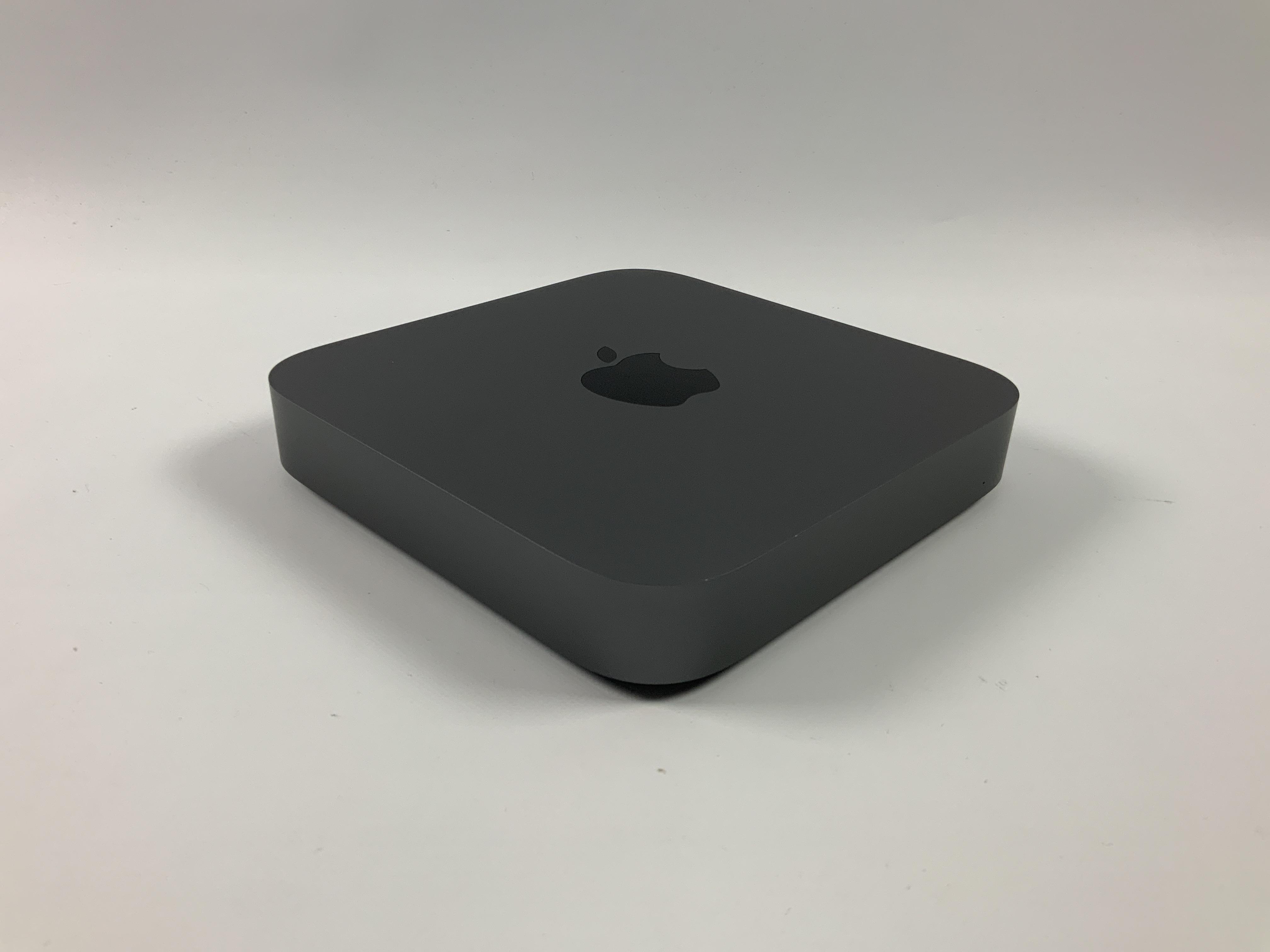 Mac Mini Late 2018 (Intel Quad-Core i3 3.6 GHz 32 GB RAM 256 GB SSD), Intel Quad-Core i3 3.6 GHz, 32 GB RAM, 256 GB SSD, bild 4