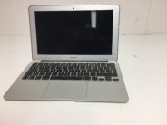MacBook Air 11-inch, Intel Core i5 1,3 GHz , 4GB 1600 MHz DDR3, 256GB, Produktalter: 43 Monate, image 2