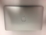 MacBook Air 11-inch, Intel Core i5 1,3 GHz , 4GB 1600 MHz DDR3, 256GB, Produktalter: 43 Monate, image 3