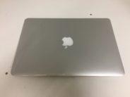 MacBook Air (13-inch 2017), 1.8 GHz Intel Core i5, 8 GB, 128 GB Flash Speicher