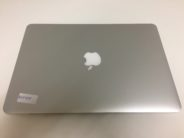 MacBook Air 13-inch, 2.2 GHz Intel Core i7, 8 GB , 128 GB Flash Speicher, Produktalter: 20 Monate, image 3