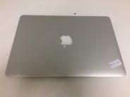 MacBook Air 13-inch, 1.3 GHz Intel Iris Core i5, 4 GB , 128 GB SSD, Produktalter: 56 Monate, image 3