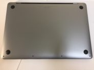 MacBook Pro (13-inch 2017 2 TBT3), 2.3 GHz Intel Core i5, 8 GB , 128GB Flash