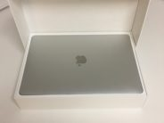 "MacBook Pro 13"" 4TBT Mid 2017 (Intel Core i5 3.1 GHz 16 GB RAM 1 TB SSD), 3.1 GHz Intel Core i5, 16 GB, 1TB Flash"