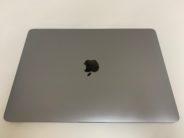"""MacBook Pro 13"""" 4TBT Mid 2017 (Intel Core i5 3.1 GHz 8 GB RAM 512 GB SSD), 3.1 GHz Intel Core i5, 8 GB , 500 GB Flash"""